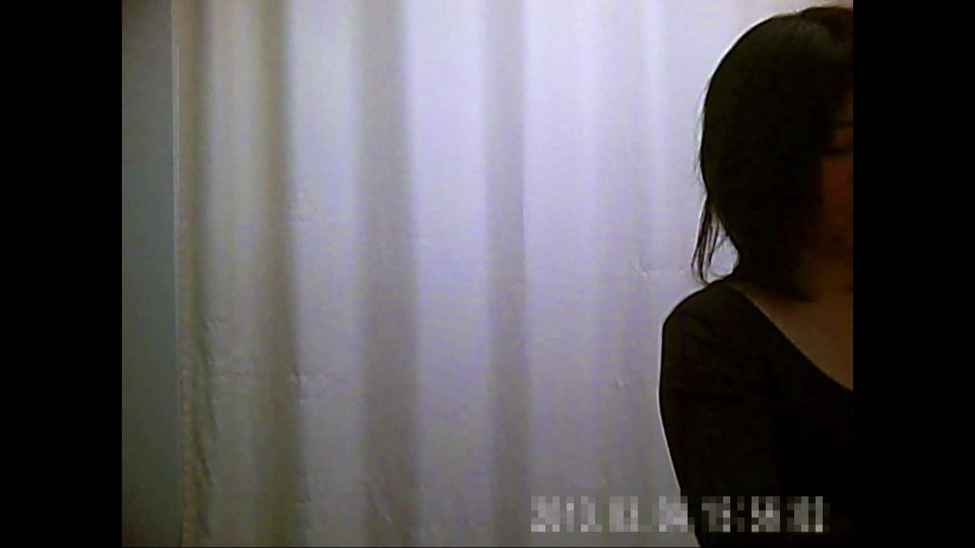 病院おもいっきり着替え! vol.195 巨乳 ワレメ無修正動画無料 61pic 33