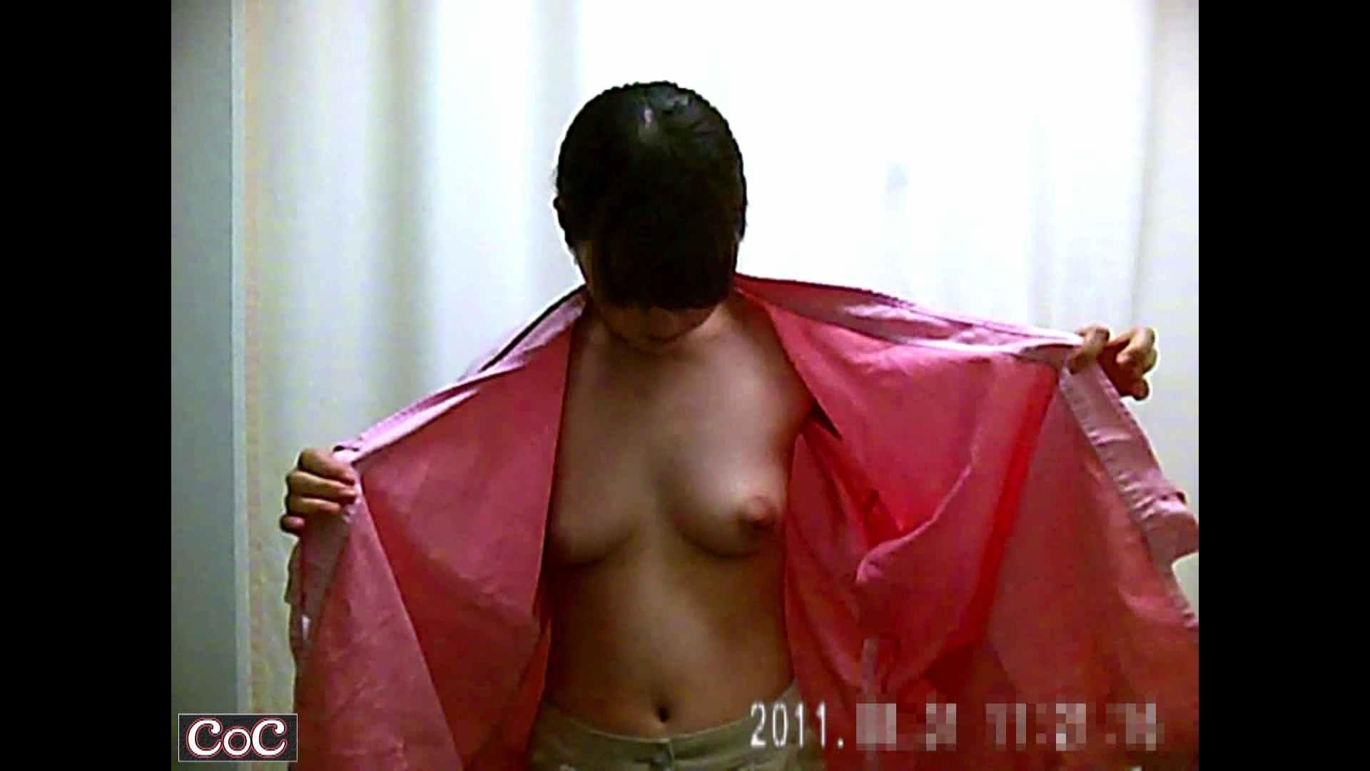 病院おもいっきり着替え! vol.19 巨乳 セックス画像 95pic 54