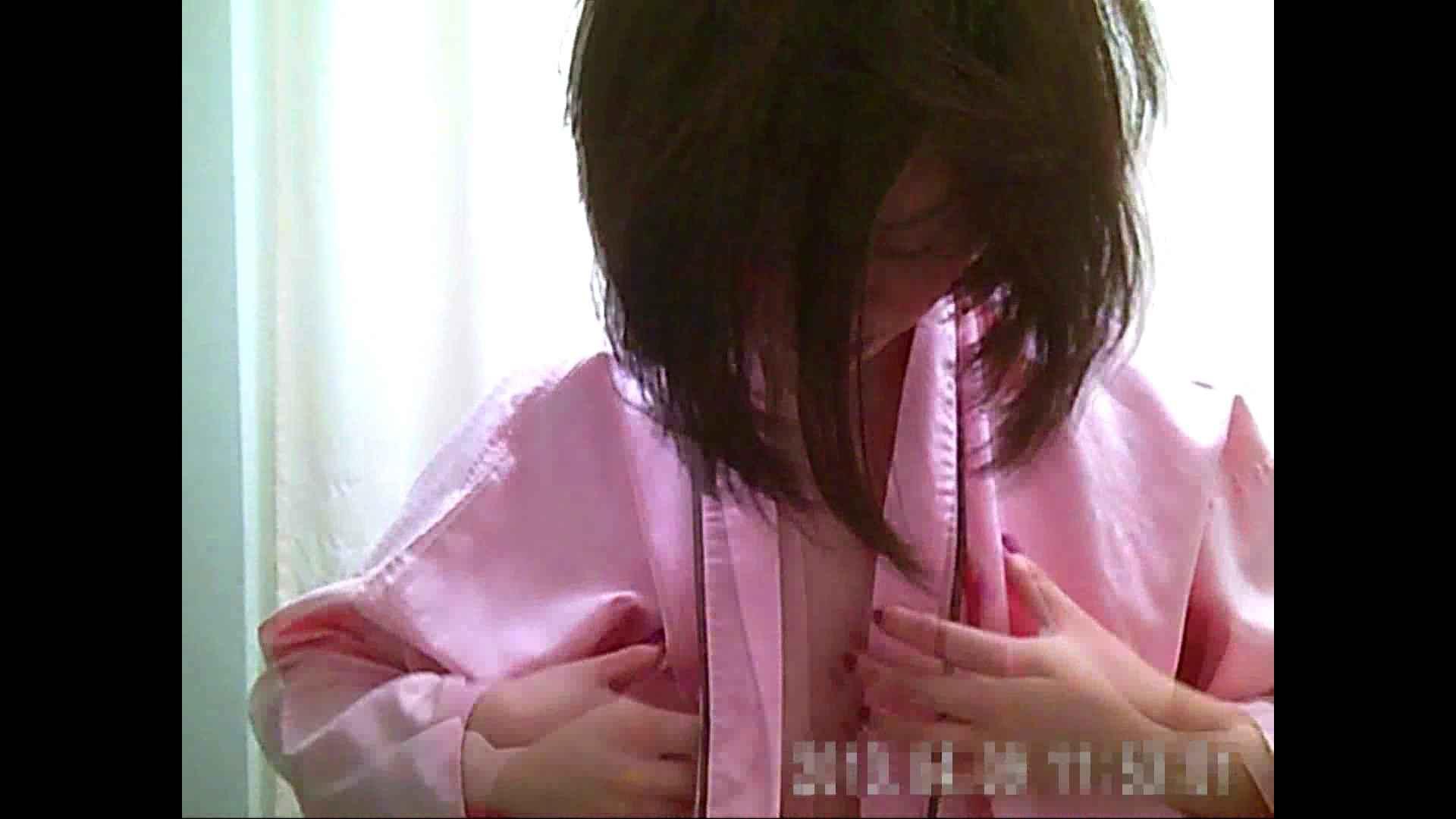 病院おもいっきり着替え! vol.200 盗撮 おまんこ無修正動画無料 105pic 3