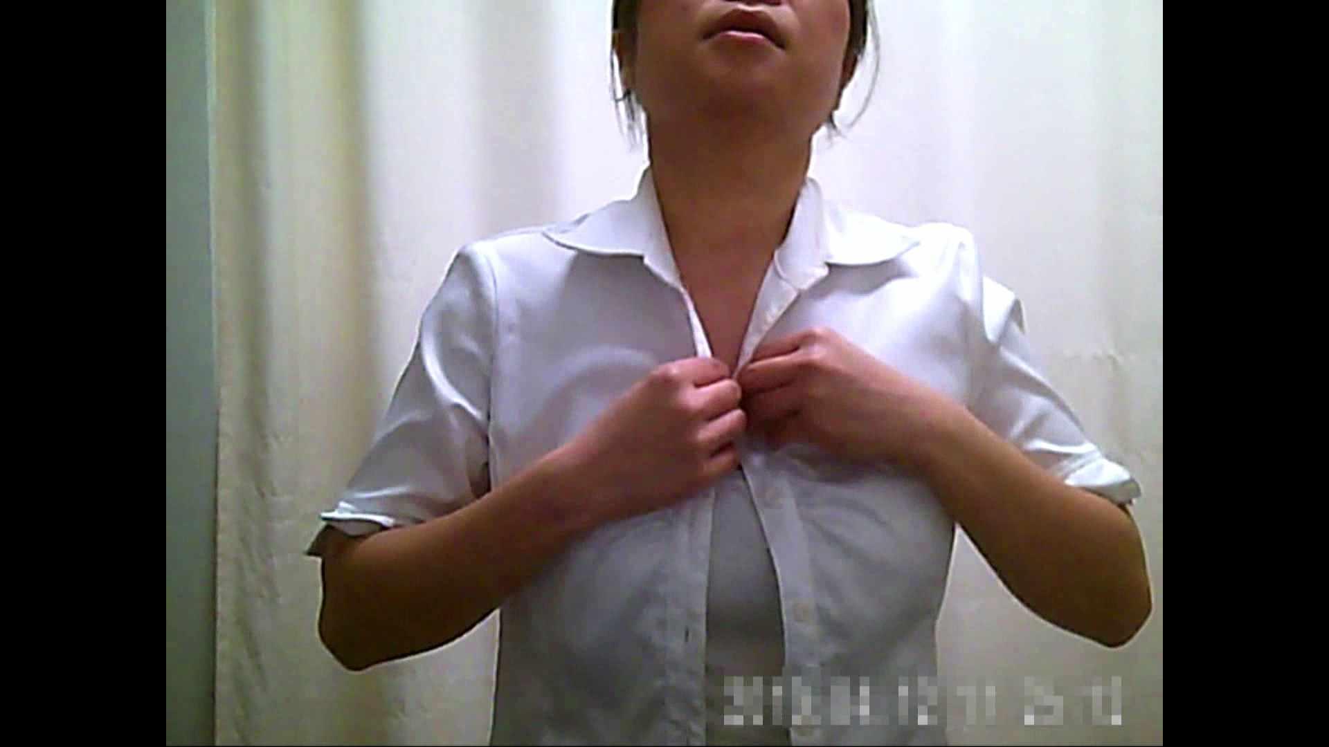 病院おもいっきり着替え! vol.200 着替え 盗撮オメコ無修正動画無料 105pic 12