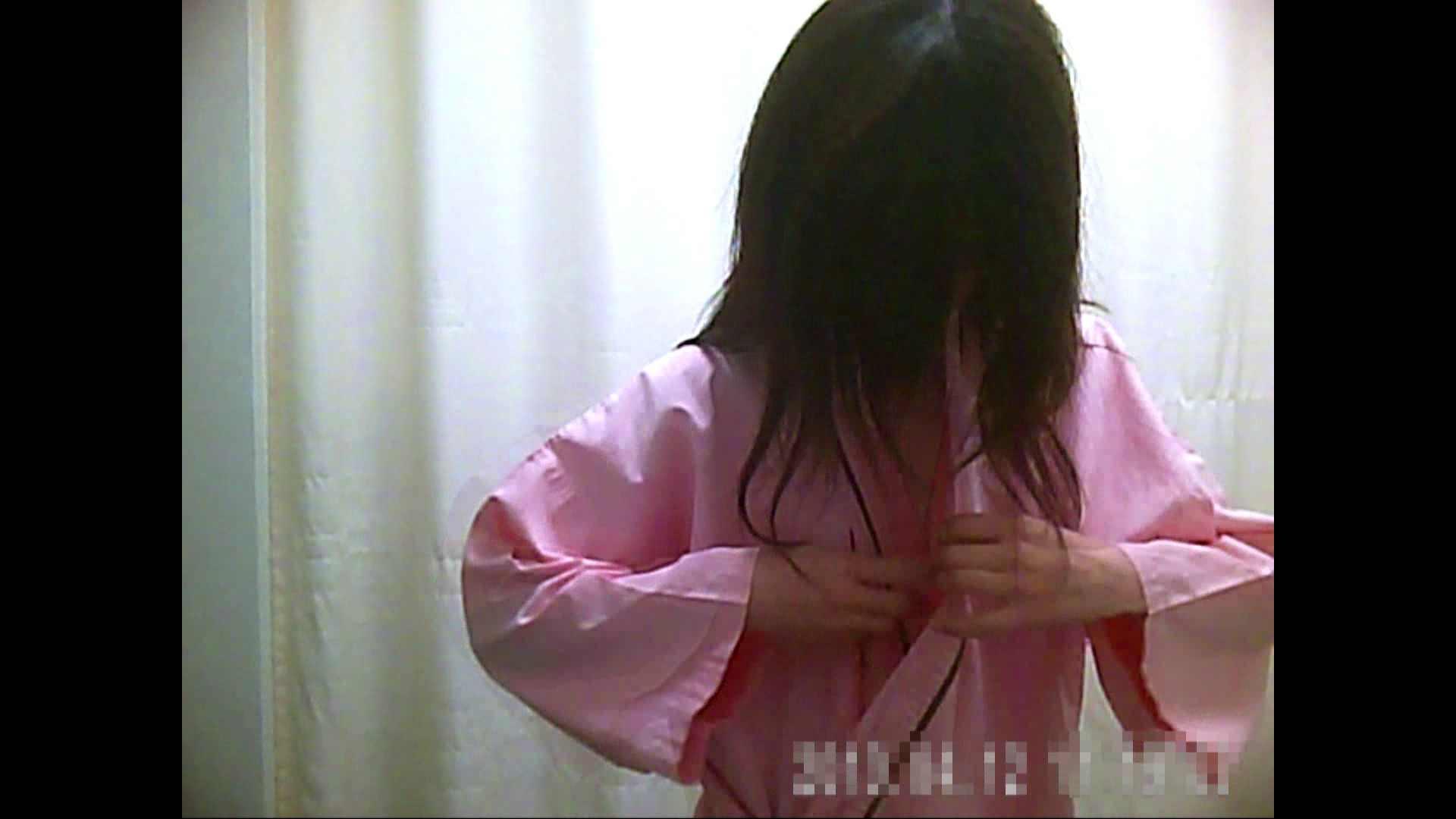 病院おもいっきり着替え! vol.200 盗撮 おまんこ無修正動画無料 105pic 52