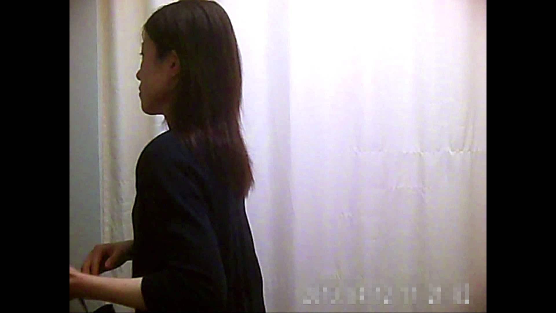 病院おもいっきり着替え! vol.200 おっぱい特集 われめAV動画紹介 105pic 67