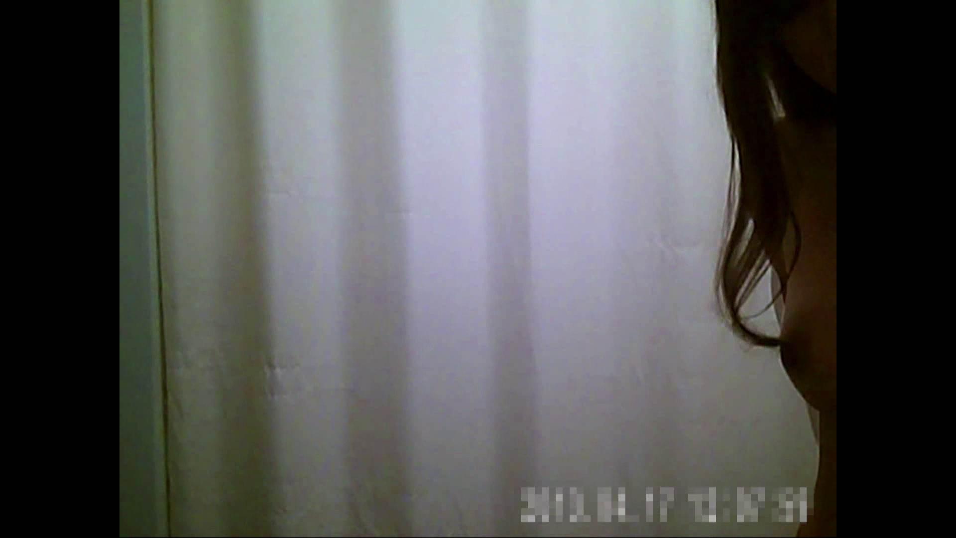 病院おもいっきり着替え! vol.203 貧乳 おめこ無修正動画無料 27pic 13