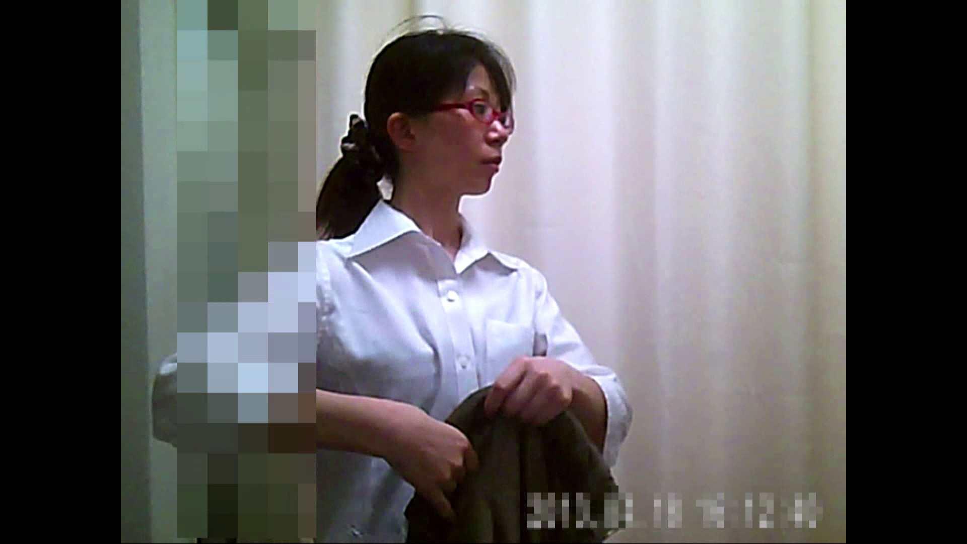 病院おもいっきり着替え! vol.204 乳首  68pic 49