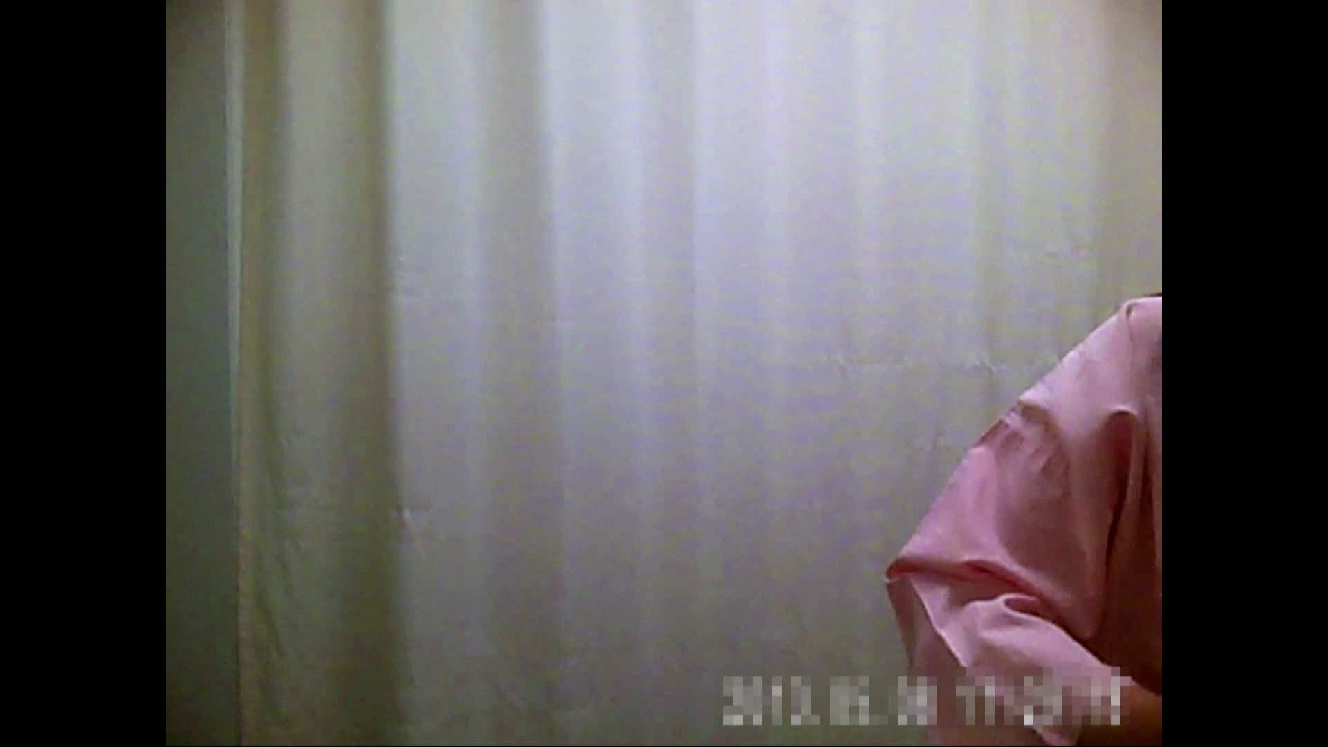 病院おもいっきり着替え! vol.209 貧乳 ぱこり動画紹介 36pic 13