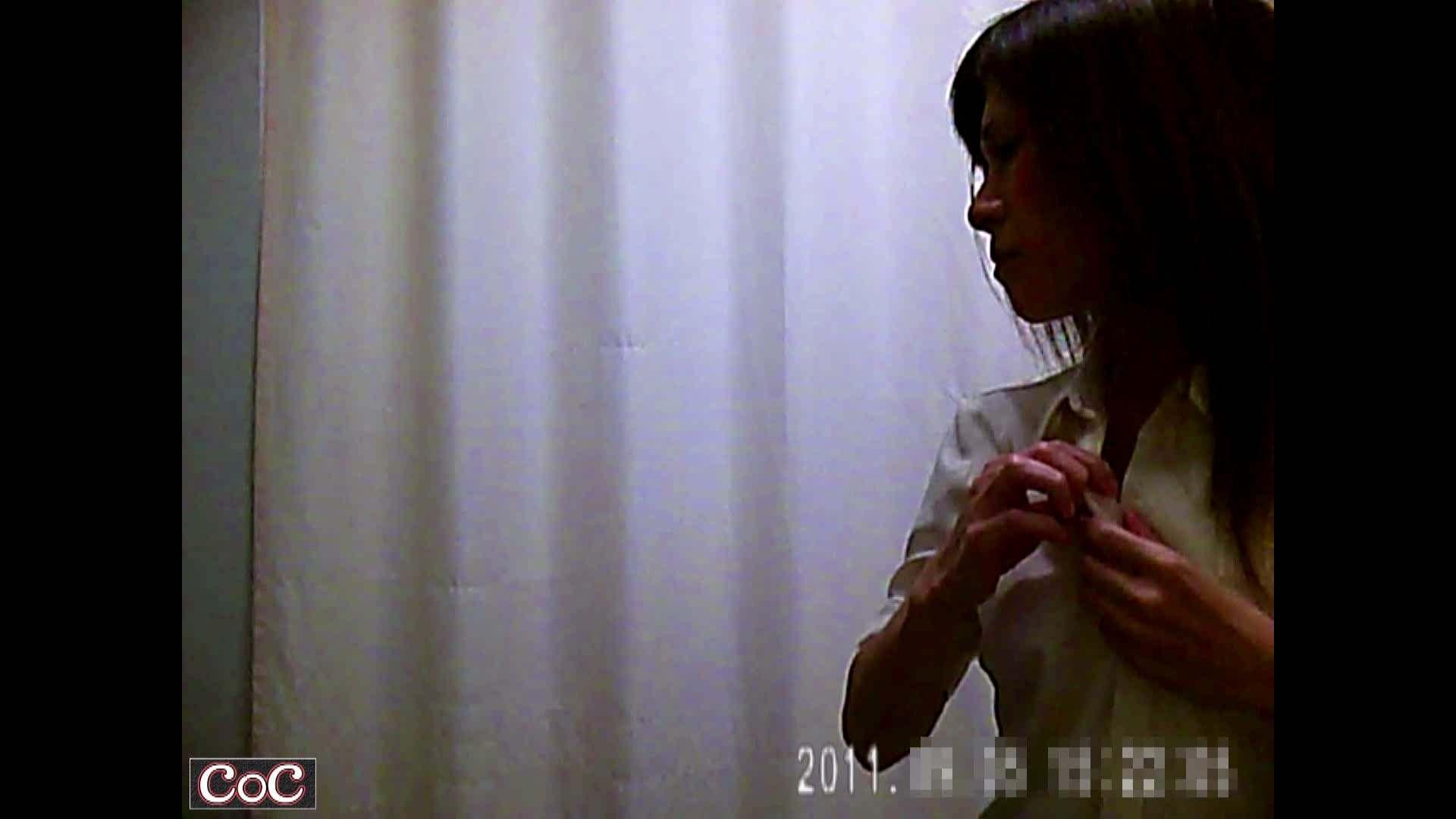 病院おもいっきり着替え! vol.20 OLの実態 盗撮オメコ無修正動画無料 64pic 23