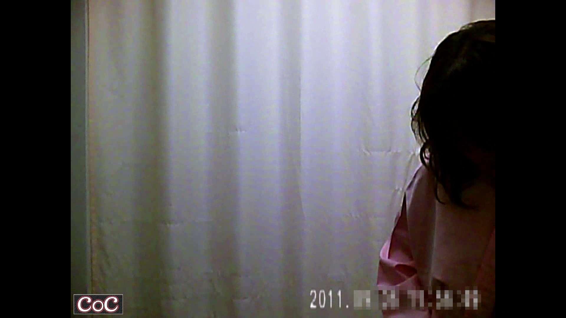 病院おもいっきり着替え! vol.20 乳首 のぞきエロ無料画像 64pic 39