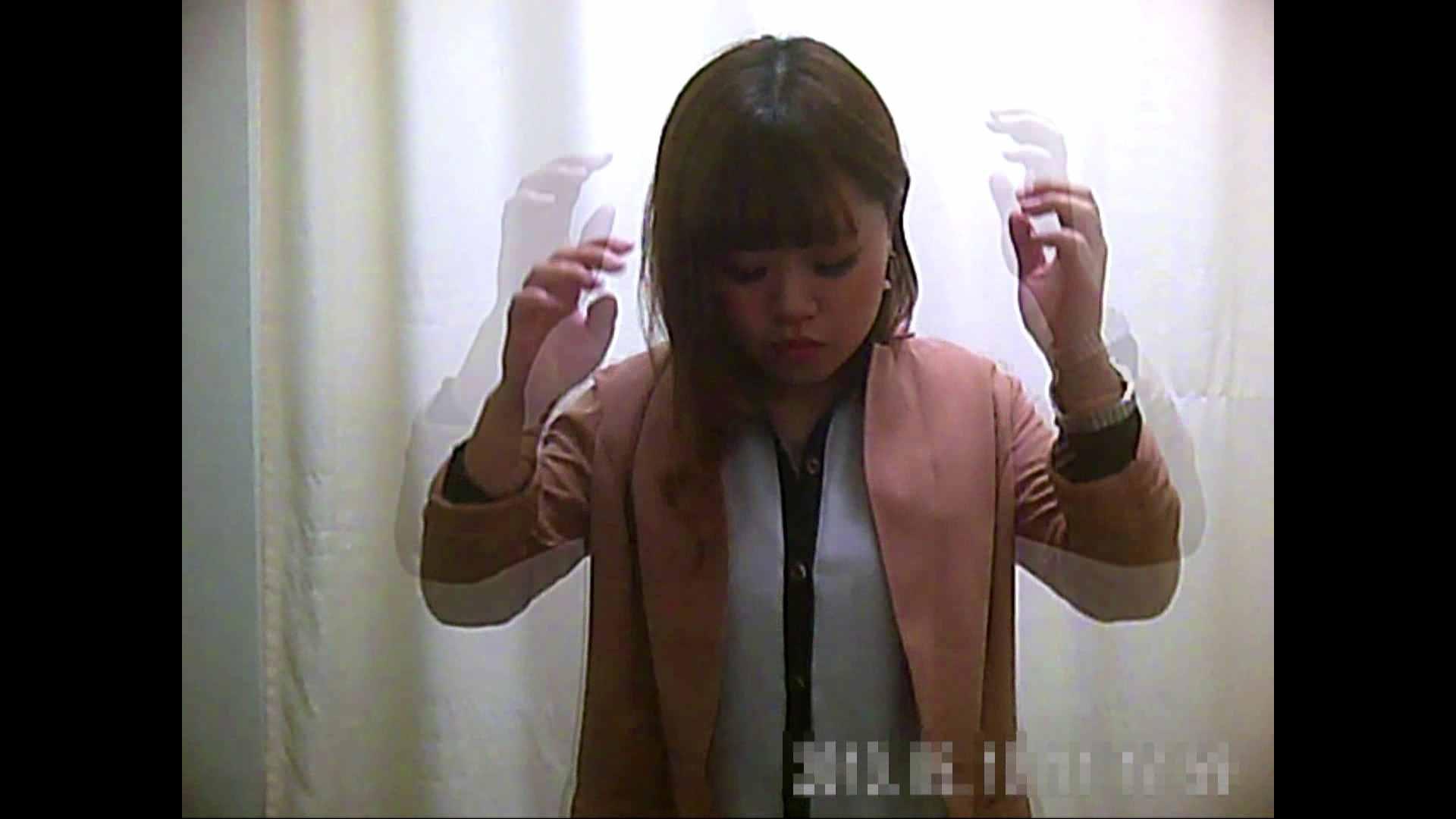 病院おもいっきり着替え! vol.210 盗撮 ぱこり動画紹介 26pic 10
