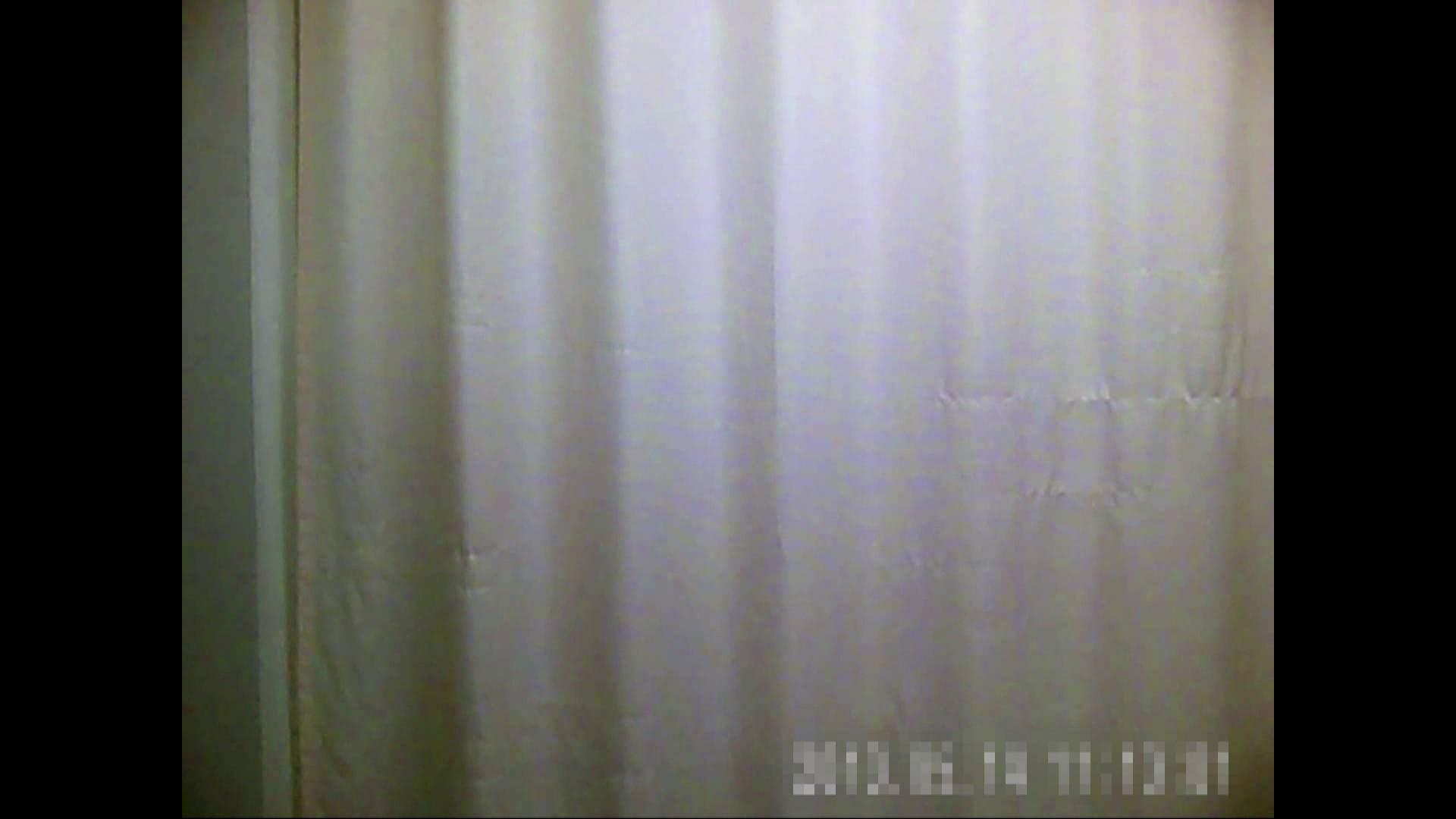 病院おもいっきり着替え! vol.213 乳首 盗み撮りAV無料動画キャプチャ 104pic 95