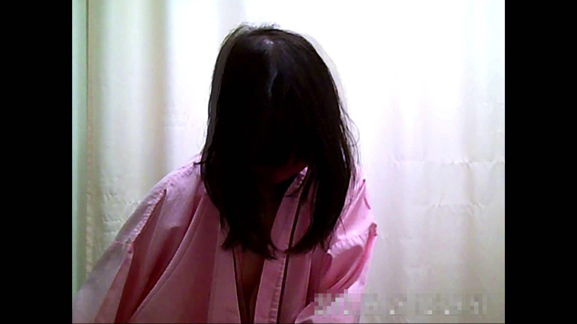病院おもいっきり着替え! vol.217 おっぱい特集 おまんこ動画流出 83pic 73