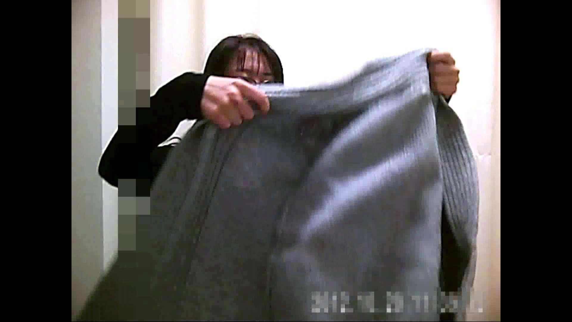 病院おもいっきり着替え! vol.222 貧乳 オマンコ無修正動画無料 71pic 20