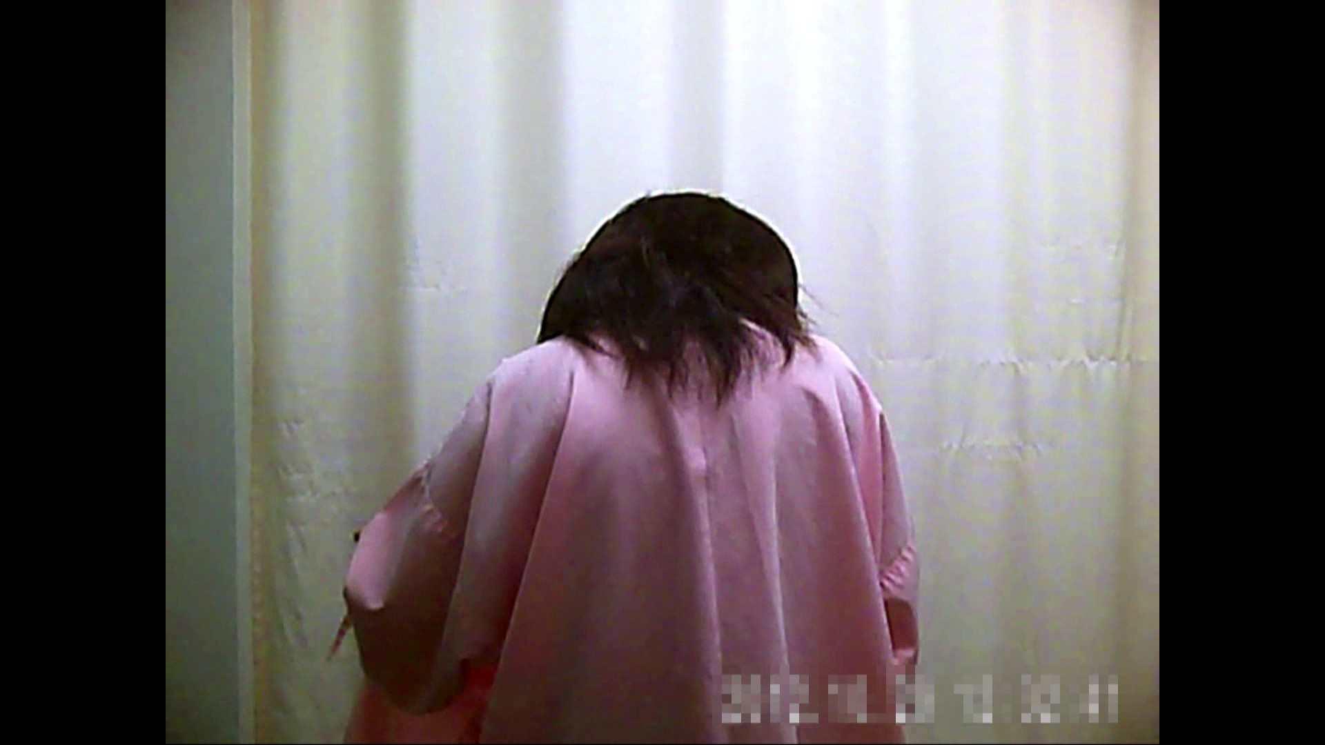 病院おもいっきり着替え! vol.222 貧乳 オマンコ無修正動画無料 71pic 48