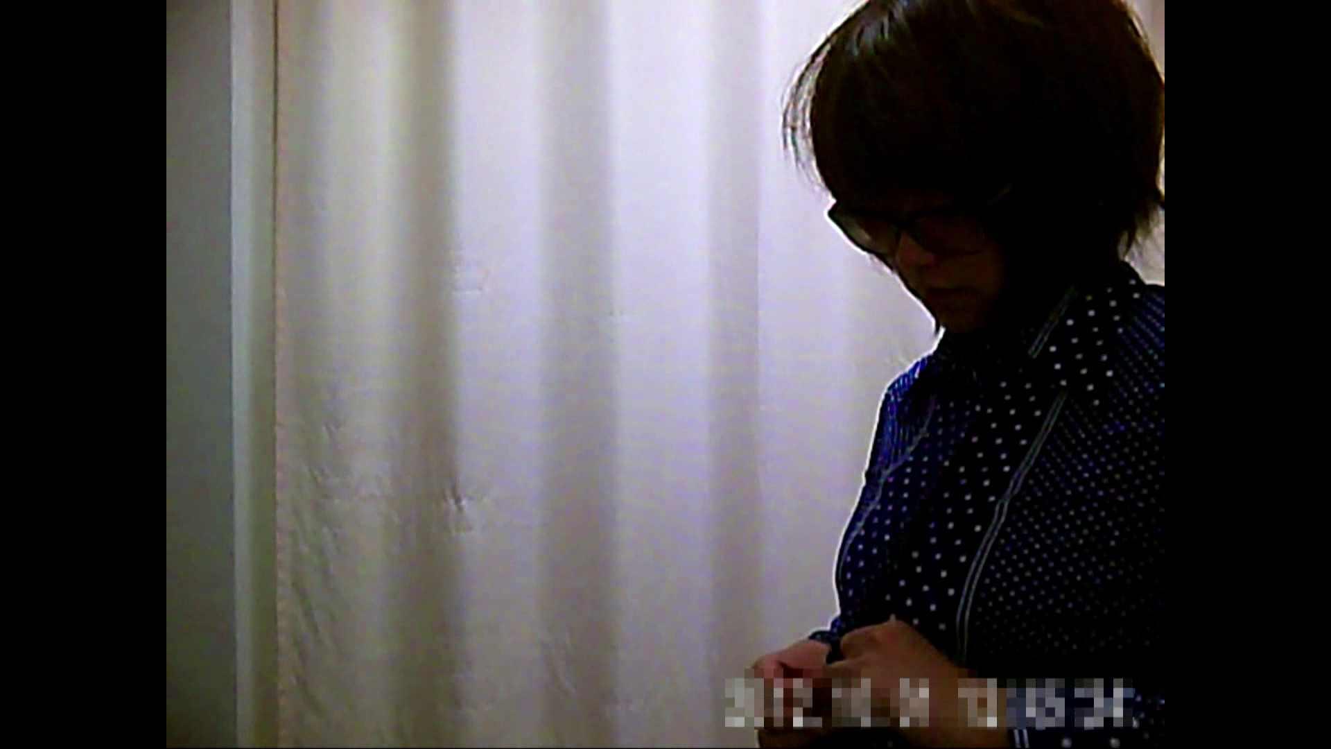 巨乳 乳首:病院おもいっきり着替え! vol.226:ピープフォックス(盗撮狐)