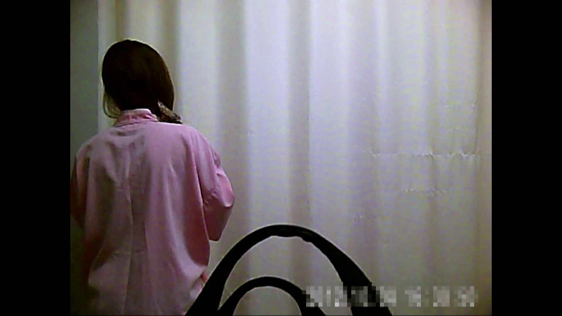 病院おもいっきり着替え! vol.228 乳首 盗み撮りAV無料動画キャプチャ 29pic 4