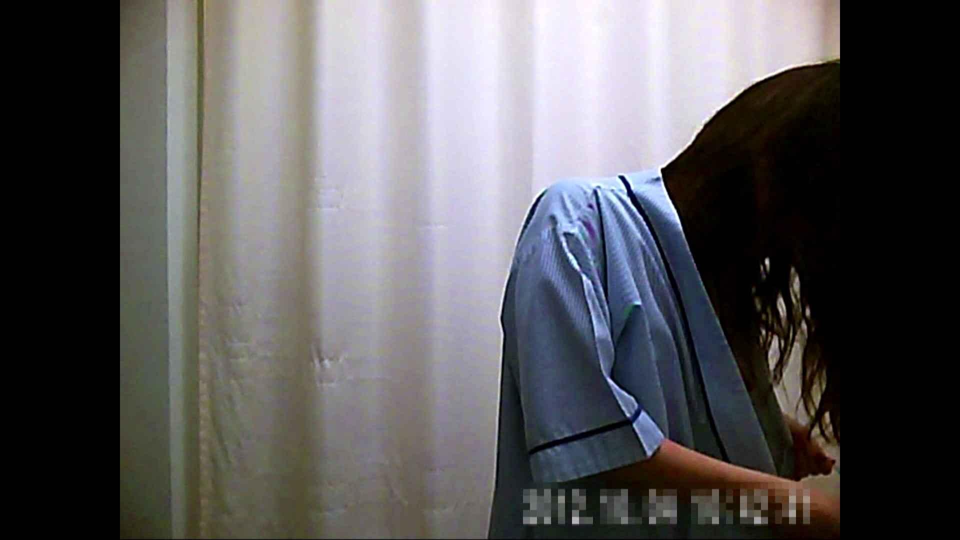 病院おもいっきり着替え! vol.228 盗撮 オマンコ無修正動画無料 29pic 17