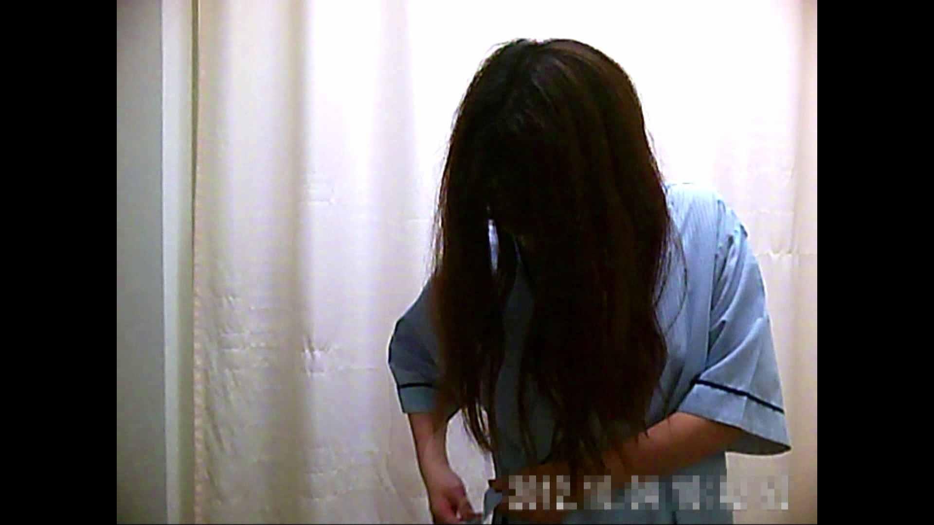 病院おもいっきり着替え! vol.228 乳首 盗み撮りAV無料動画キャプチャ 29pic 18