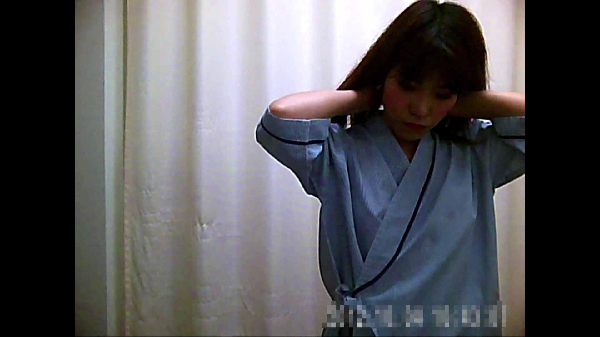 病院おもいっきり着替え! vol.228 貧乳 ワレメ動画紹介 29pic 20