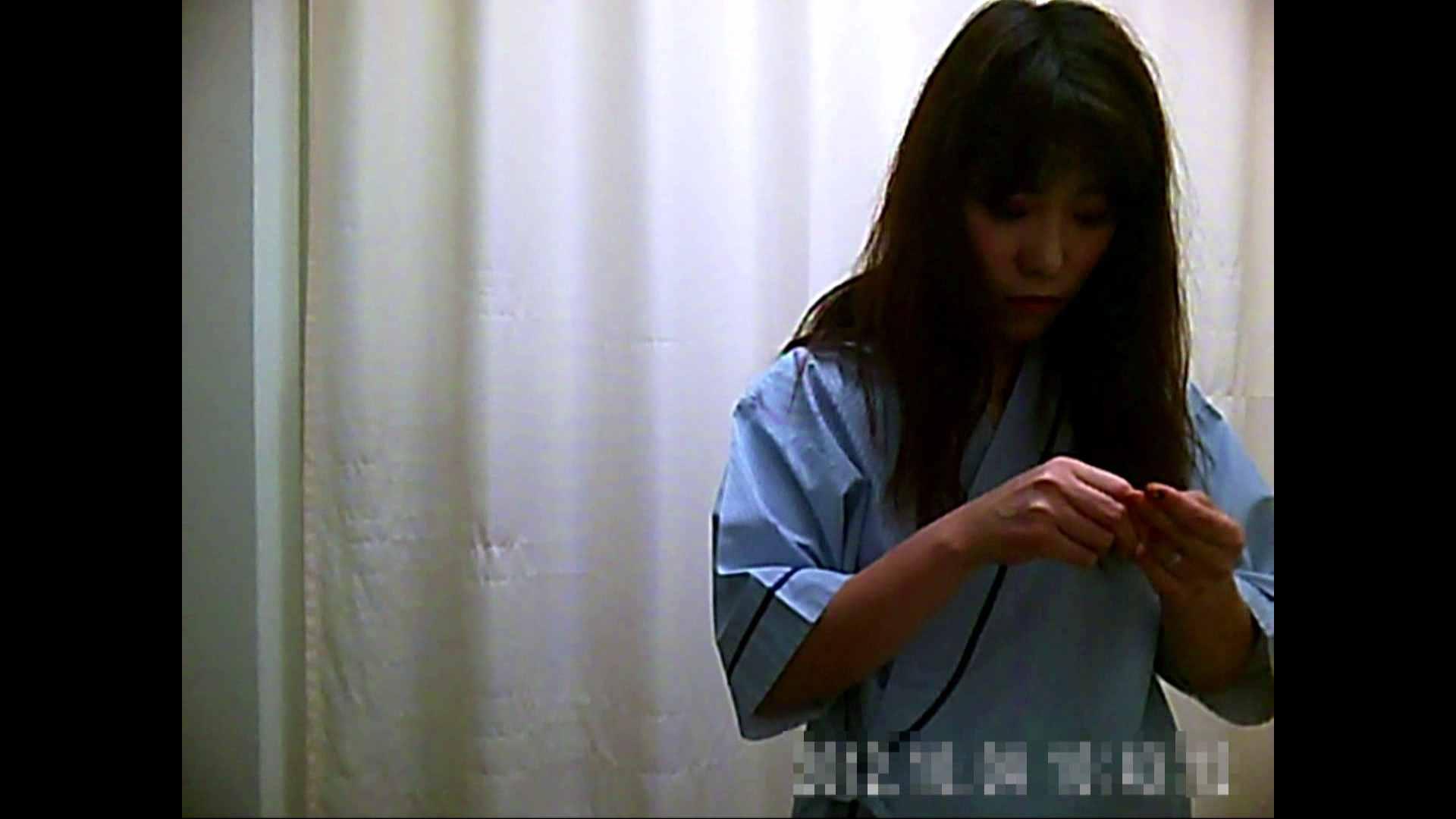 病院おもいっきり着替え! vol.228 巨乳  29pic 21