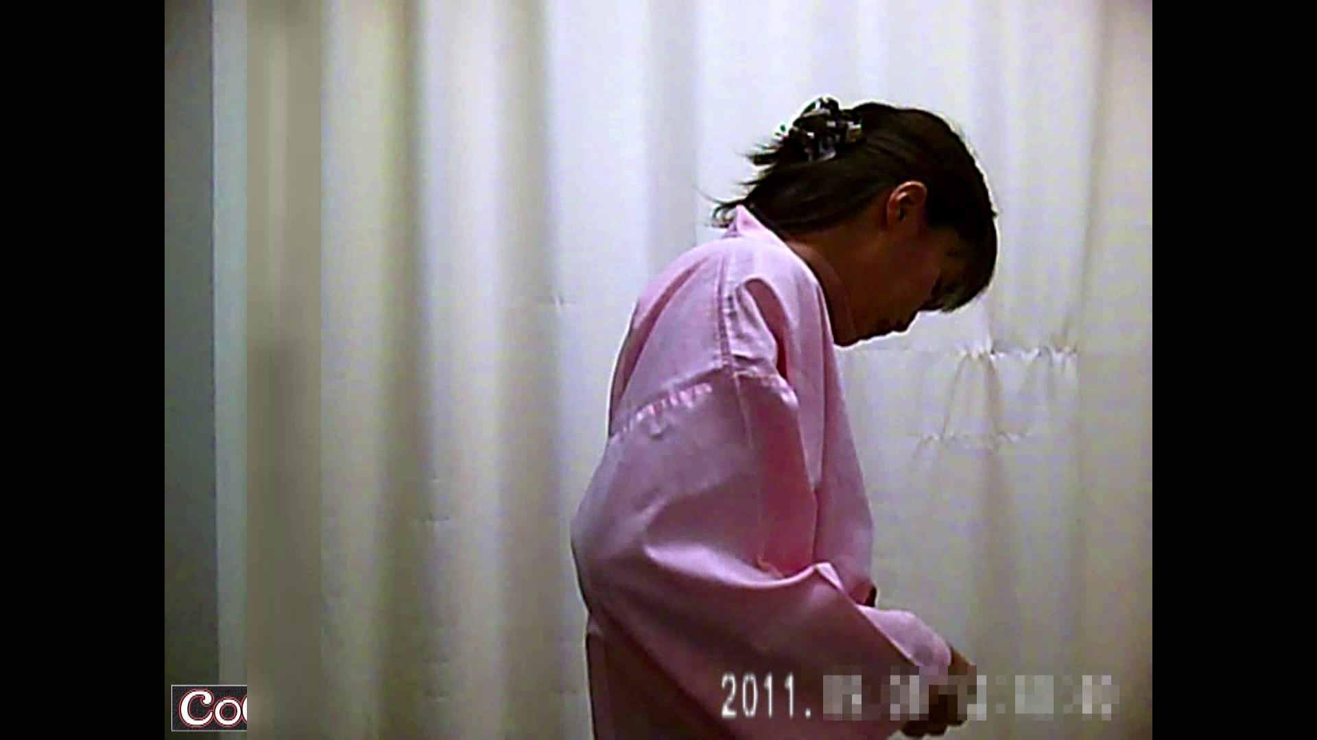 病院おもいっきり着替え! vol.22 OLの実態 隠し撮りおまんこ動画流出 99pic 16