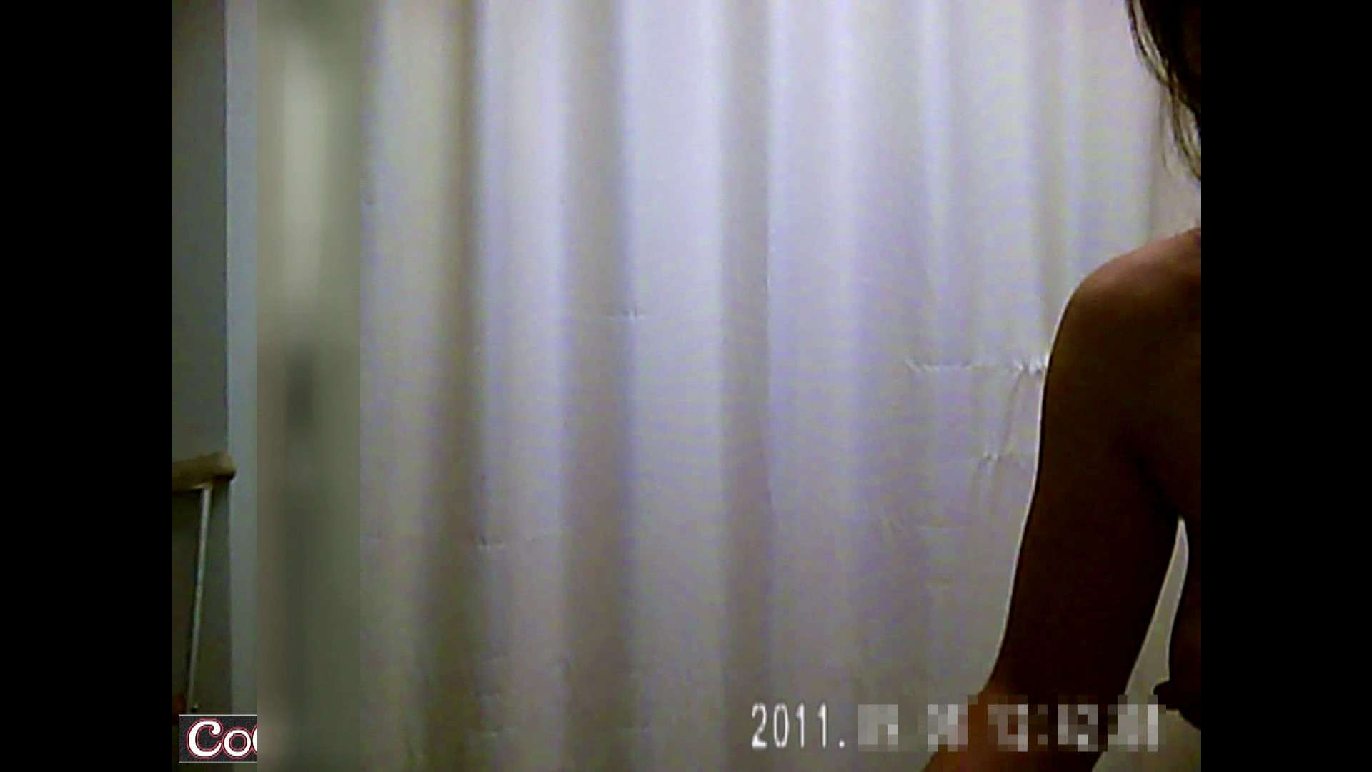 病院おもいっきり着替え! vol.22 おっぱい特集 おまんこ無修正動画無料 99pic 32