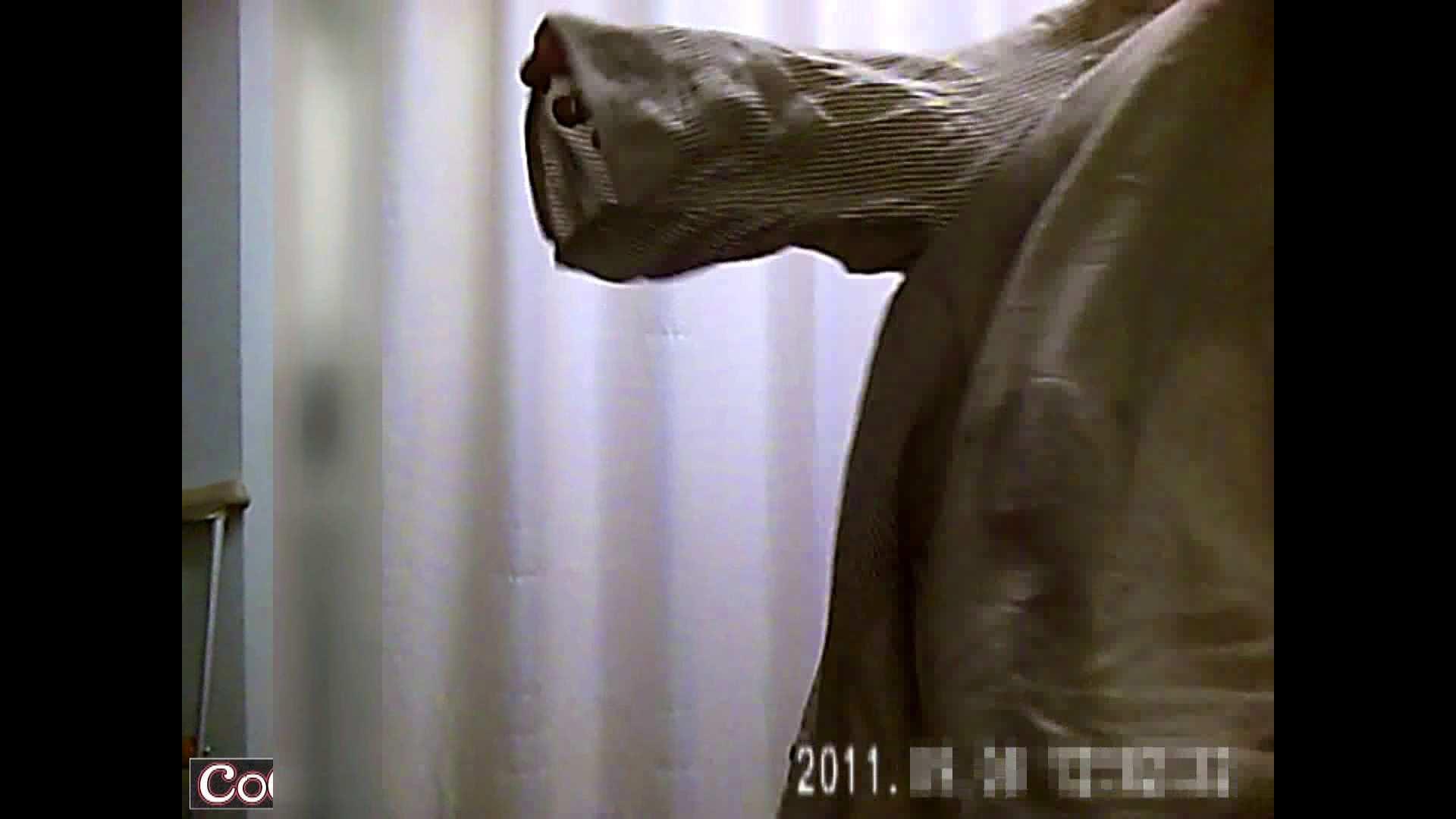 病院おもいっきり着替え! vol.22 OLの実態 隠し撮りおまんこ動画流出 99pic 37