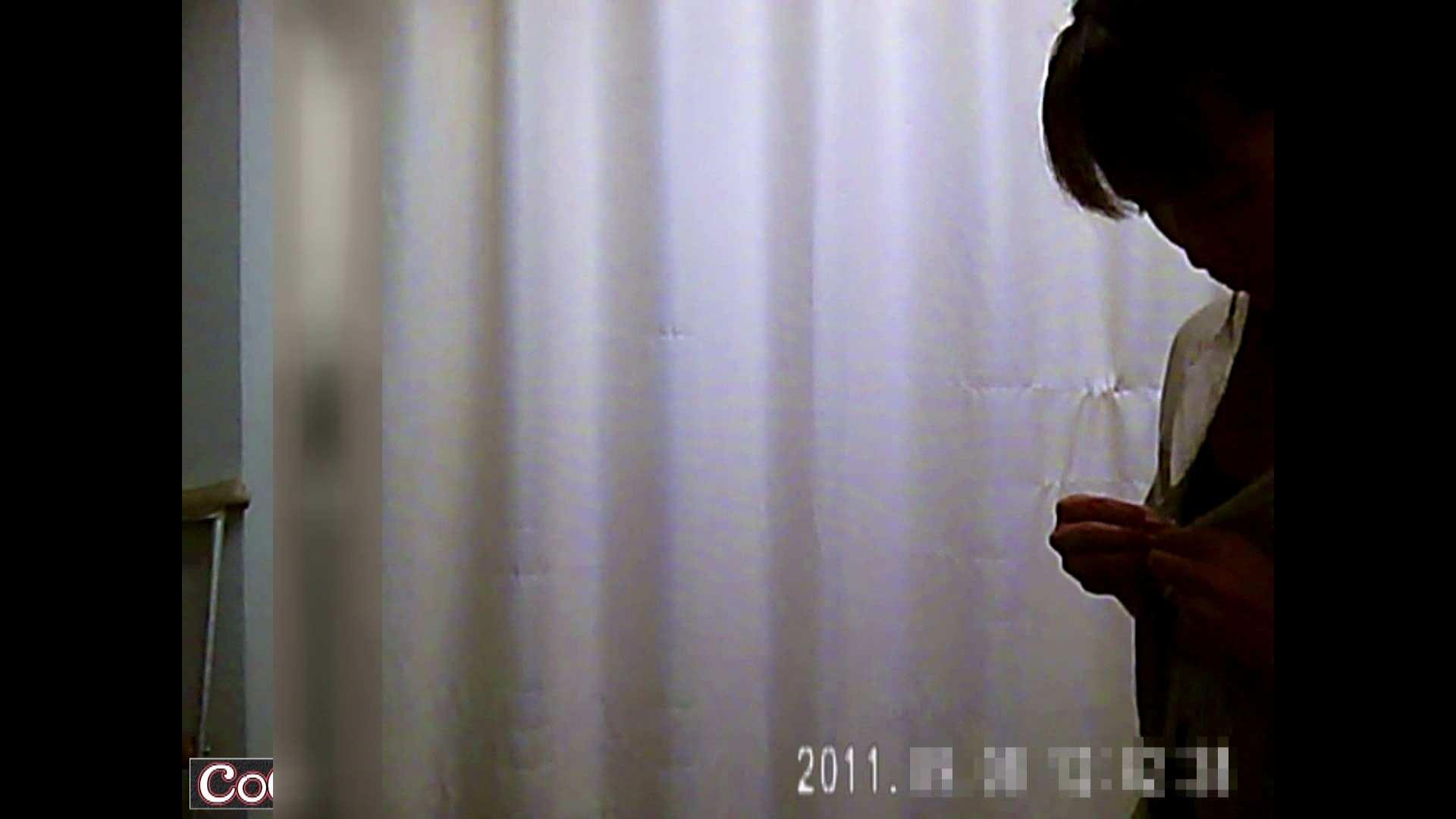 病院おもいっきり着替え! vol.22 おっぱい特集 おまんこ無修正動画無料 99pic 39