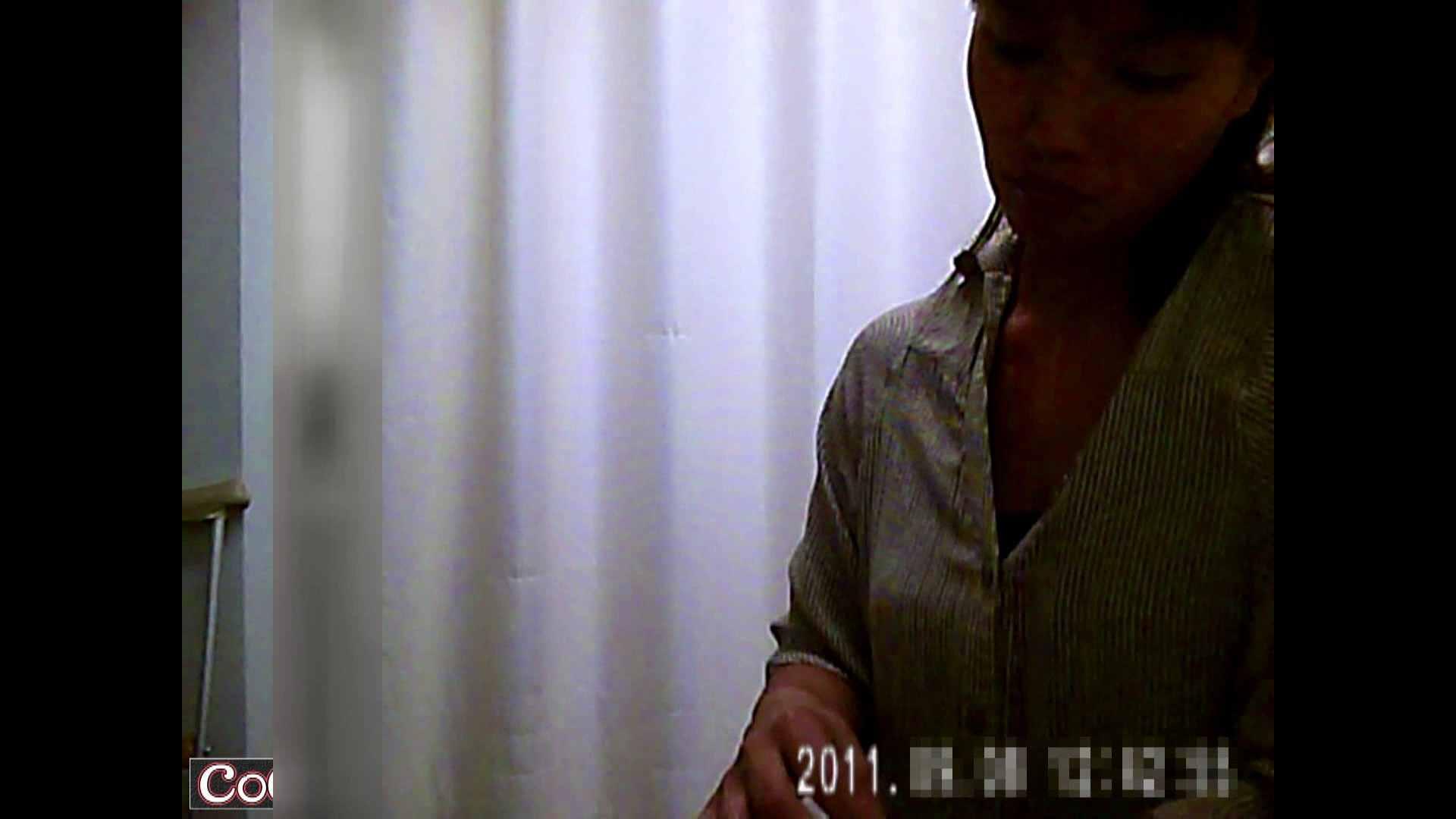 巨乳 乳首:病院おもいっきり着替え! vol.22:ピープフォックス(盗撮狐)