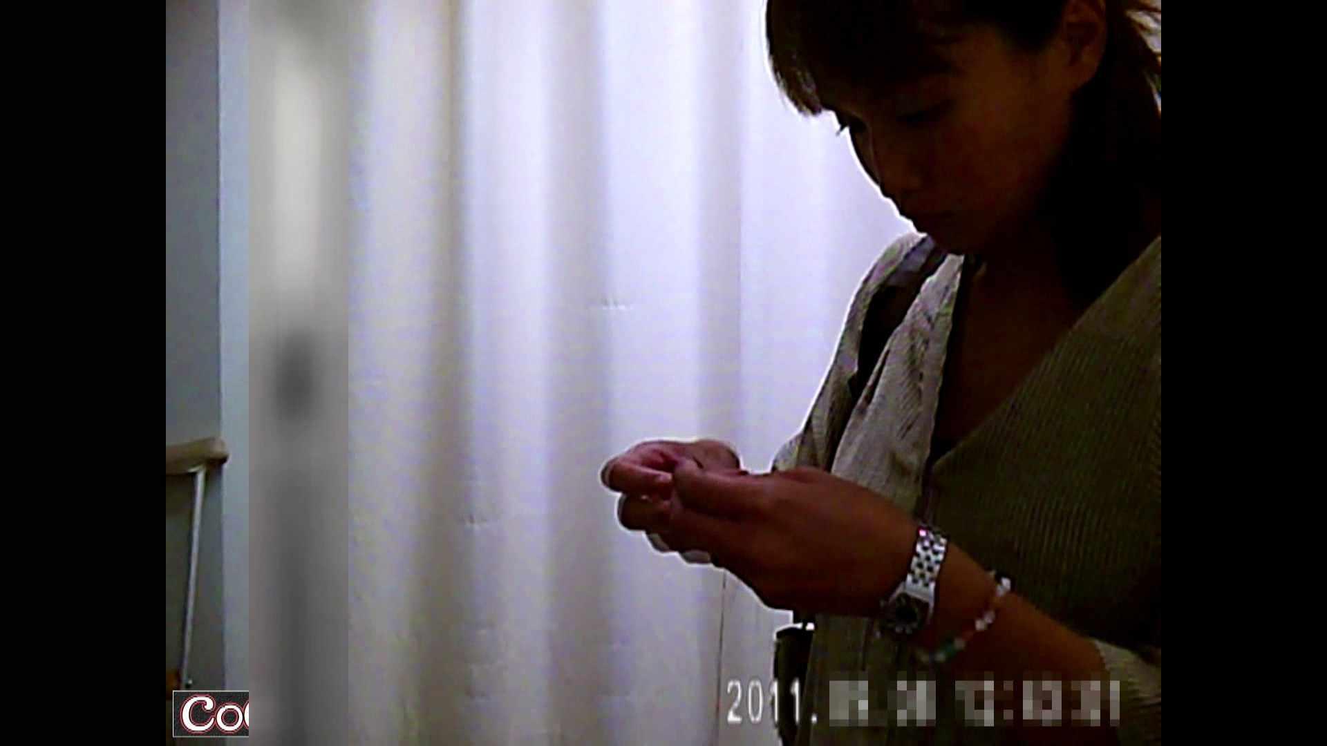 病院おもいっきり着替え! vol.22 盗撮 AV無料 99pic 45