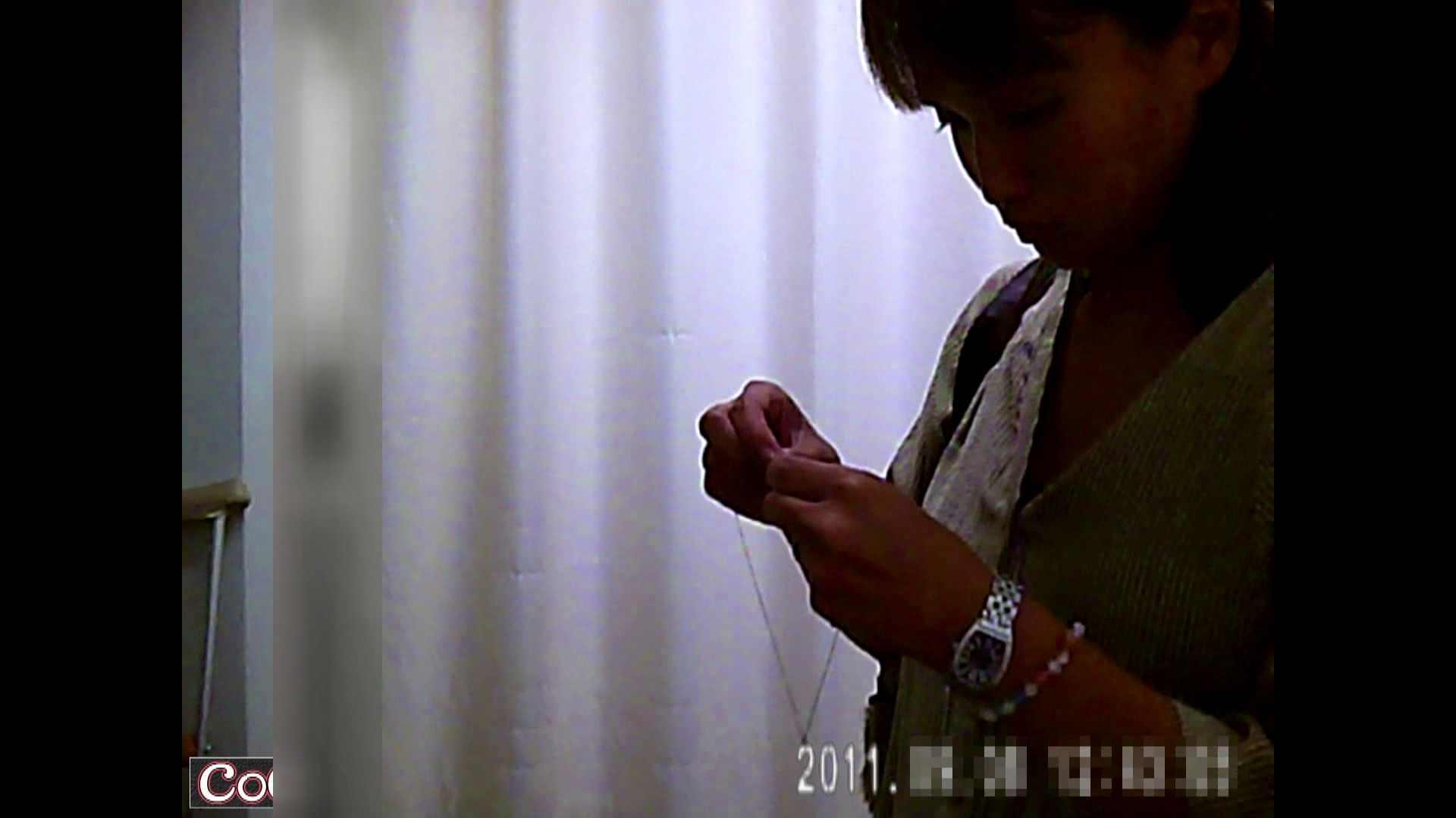 病院おもいっきり着替え! vol.22 おっぱい特集 おまんこ無修正動画無料 99pic 46
