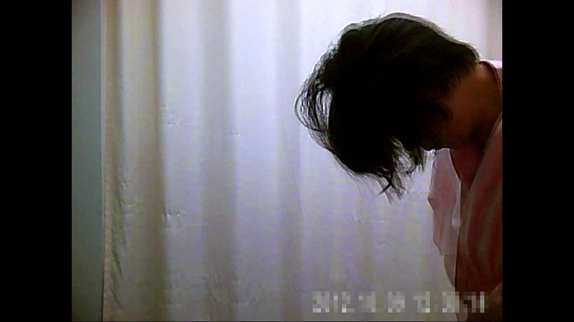 病院おもいっきり着替え! vol.230 乳首 隠し撮りオマンコ動画紹介 85pic 11