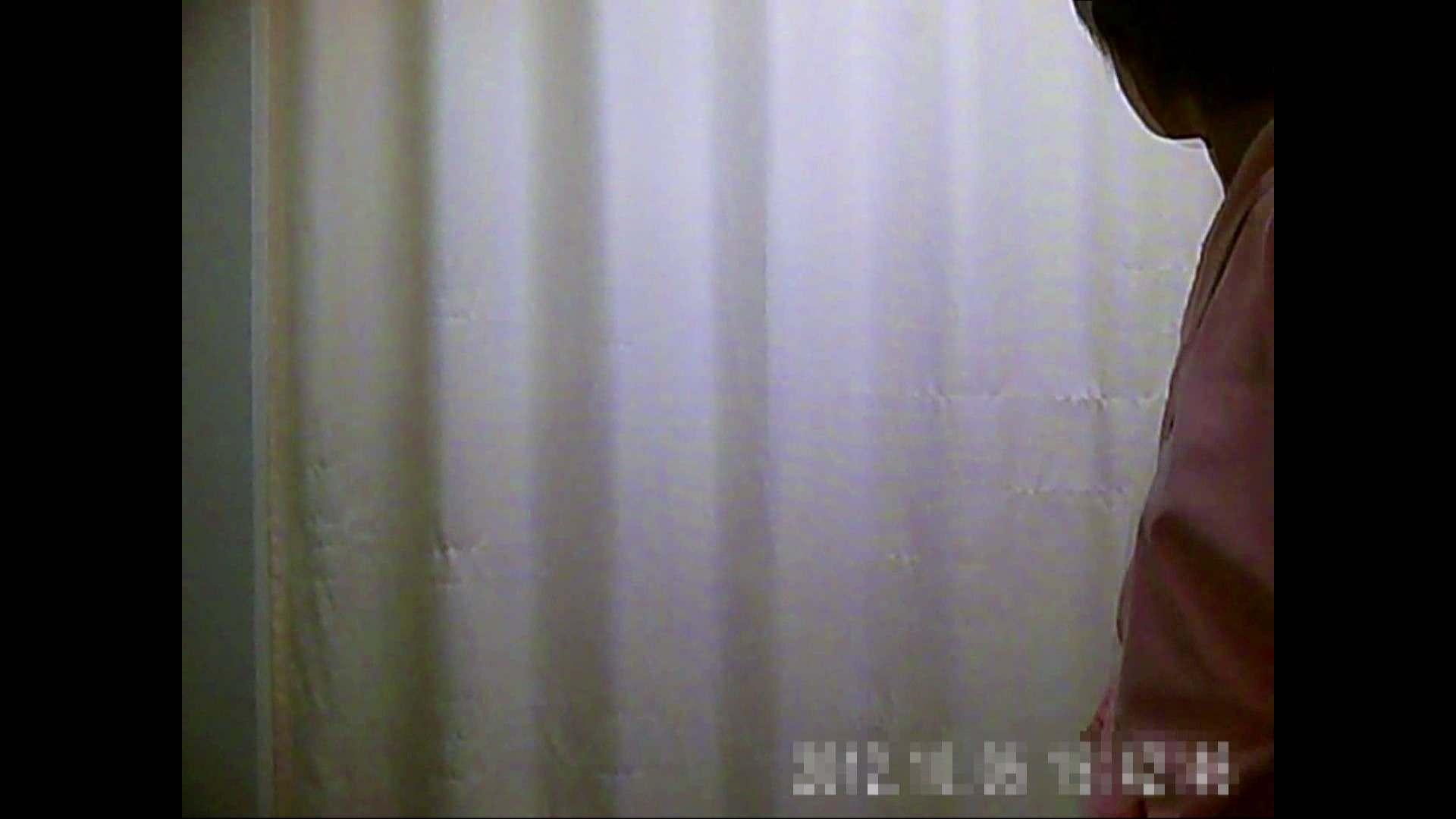病院おもいっきり着替え! vol.230 OLの実態 のぞきエロ無料画像 85pic 30