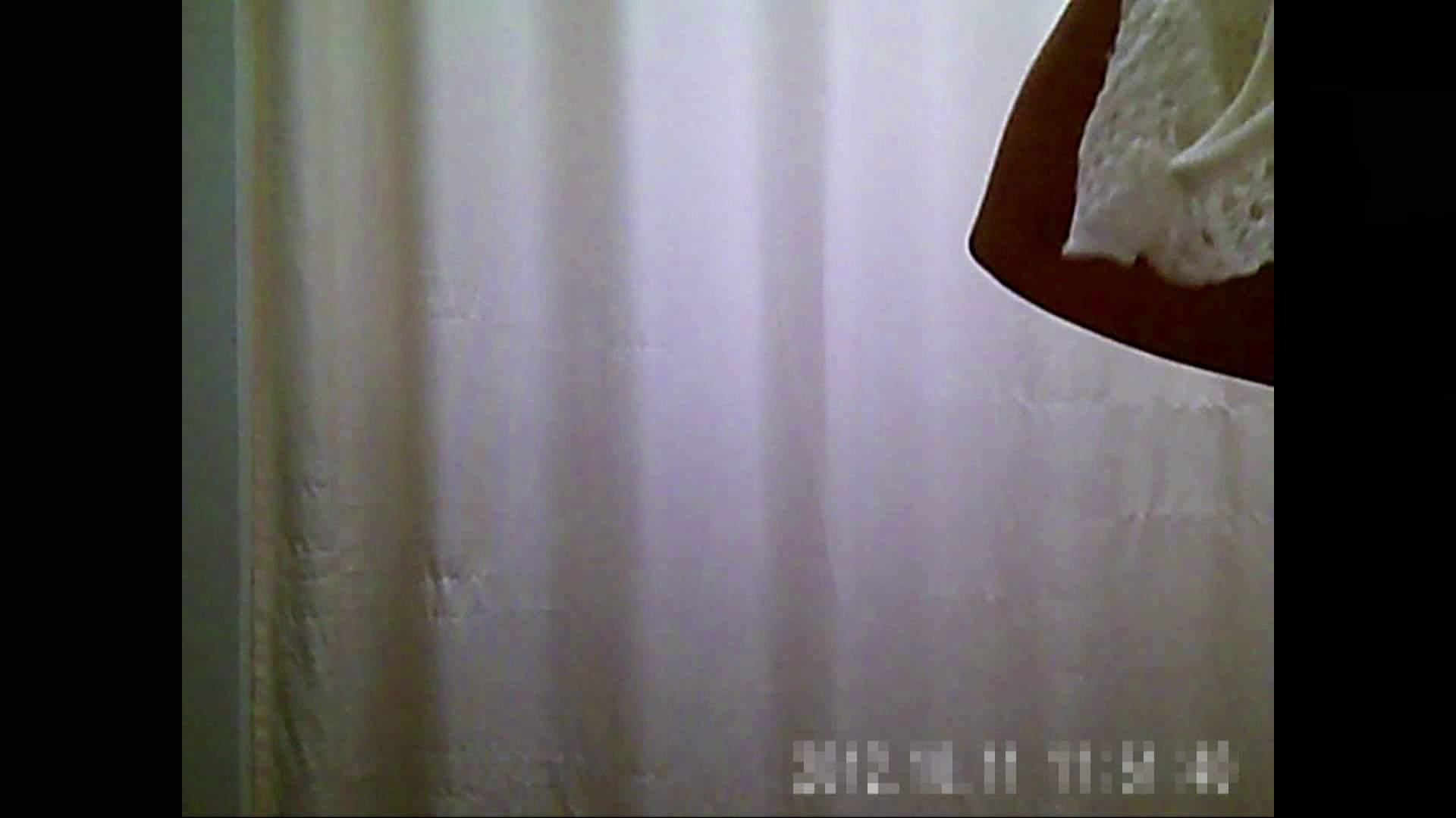 病院おもいっきり着替え! vol.233 巨乳 AV動画キャプチャ 59pic 12