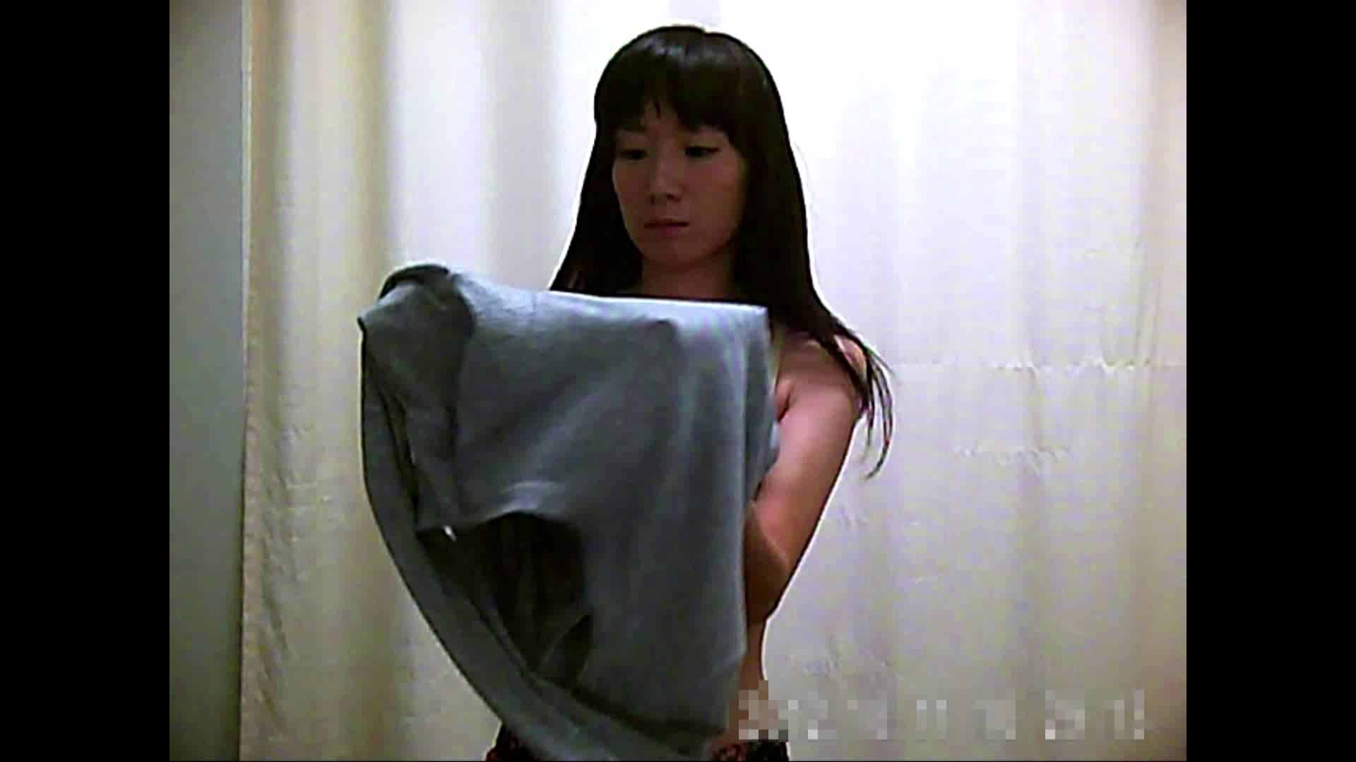 病院おもいっきり着替え! vol.233 乳首 盗撮動画紹介 59pic 39