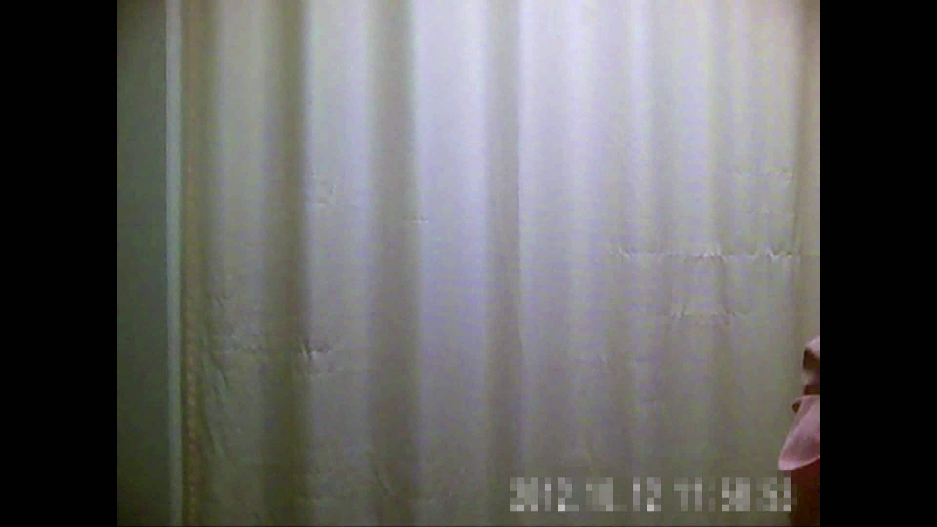 病院おもいっきり着替え! vol.234 盗撮 すけべAV動画紹介 39pic 3