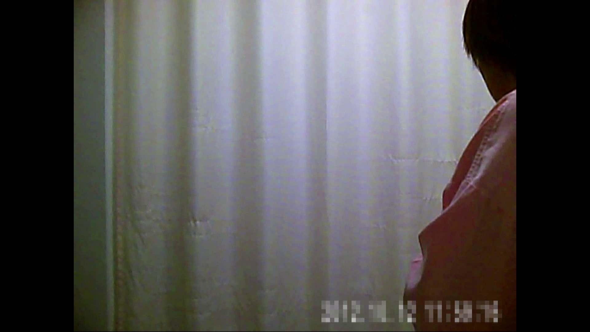 病院おもいっきり着替え! vol.234 着替え 盗撮おめこ無修正動画無料 39pic 5