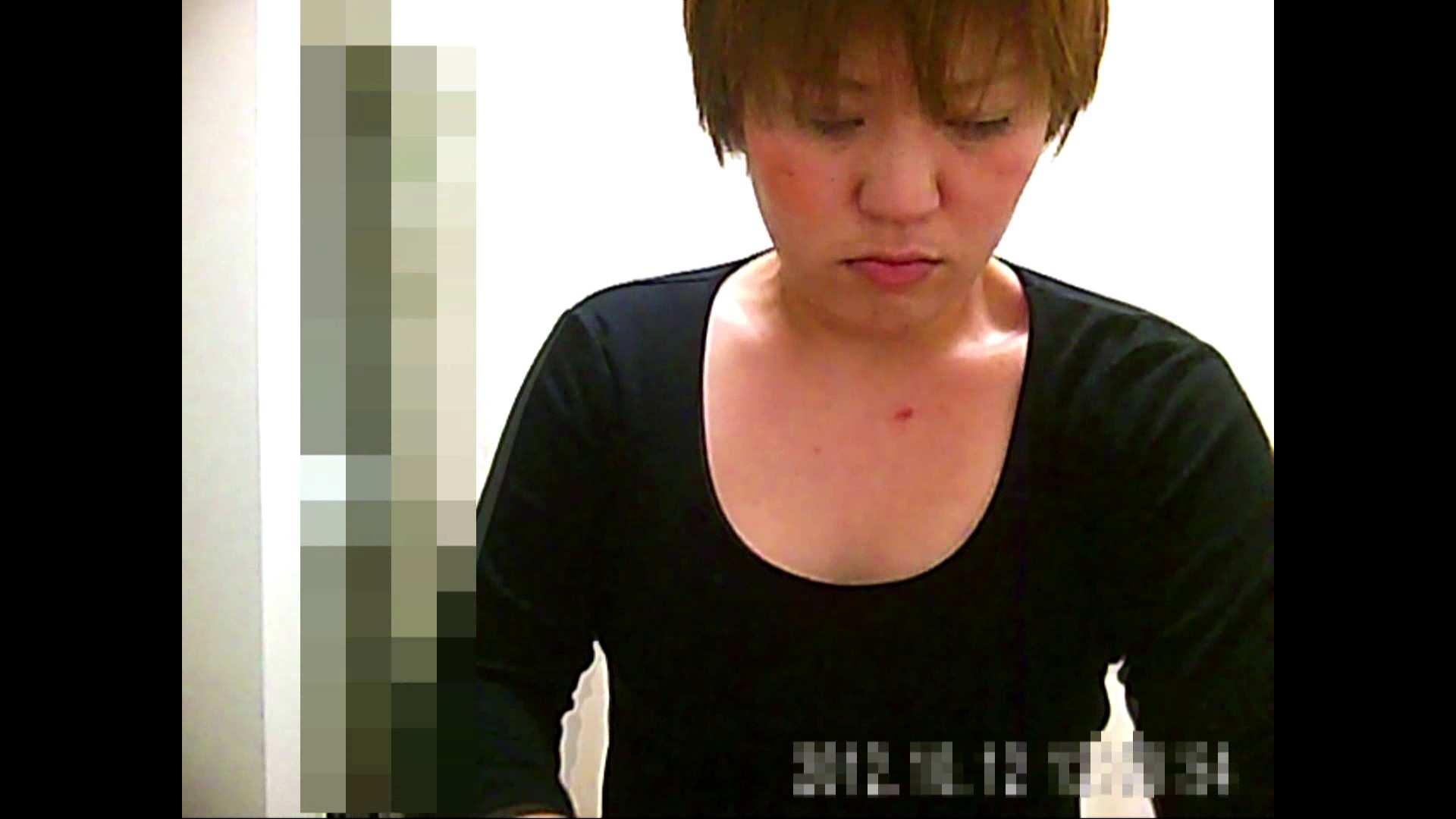 病院おもいっきり着替え! vol.234 OLの実態 盗み撮りオマンコ動画キャプチャ 39pic 9