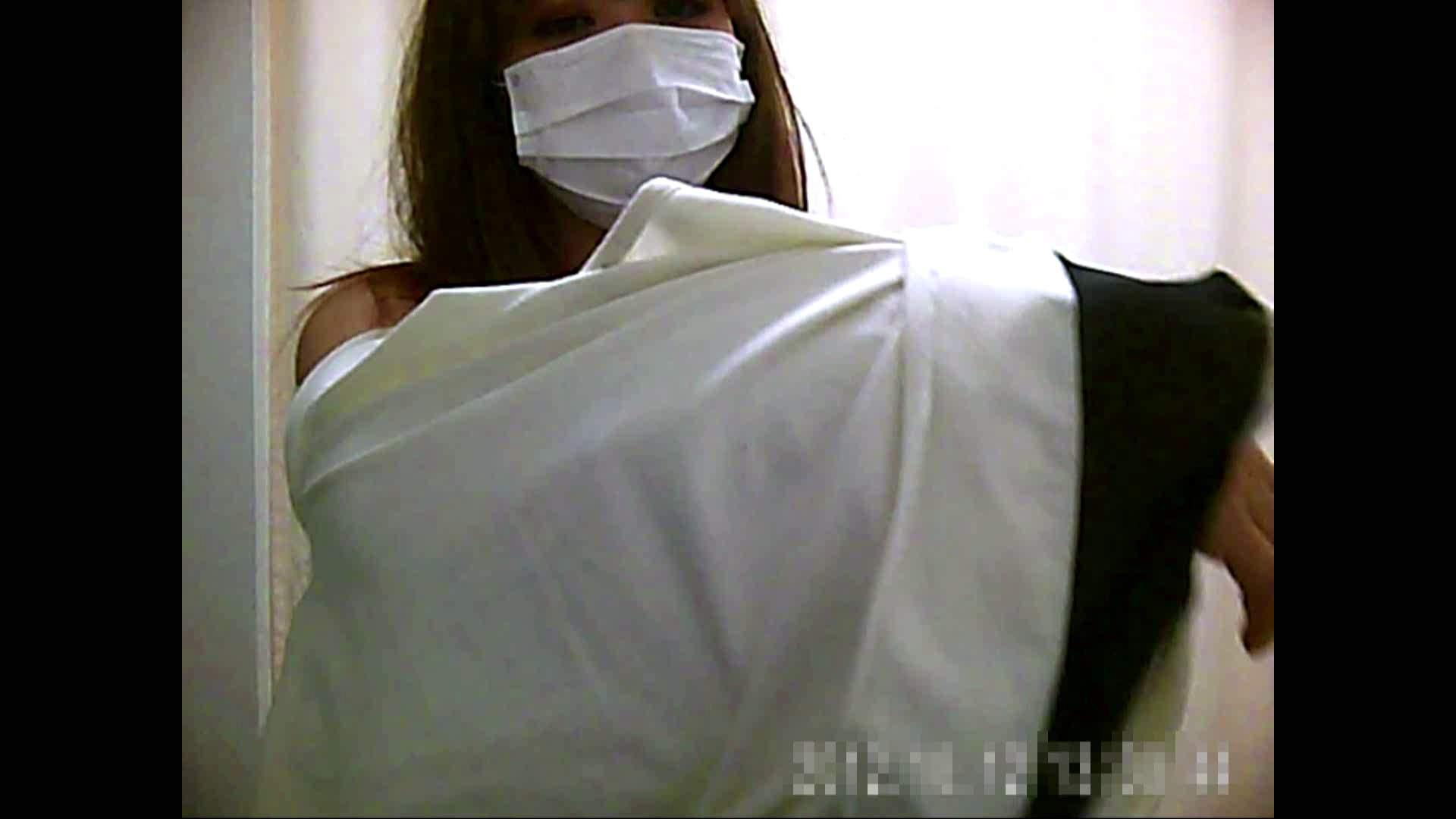 病院おもいっきり着替え! vol.235 盗撮 オマンコ無修正動画無料 79pic 73