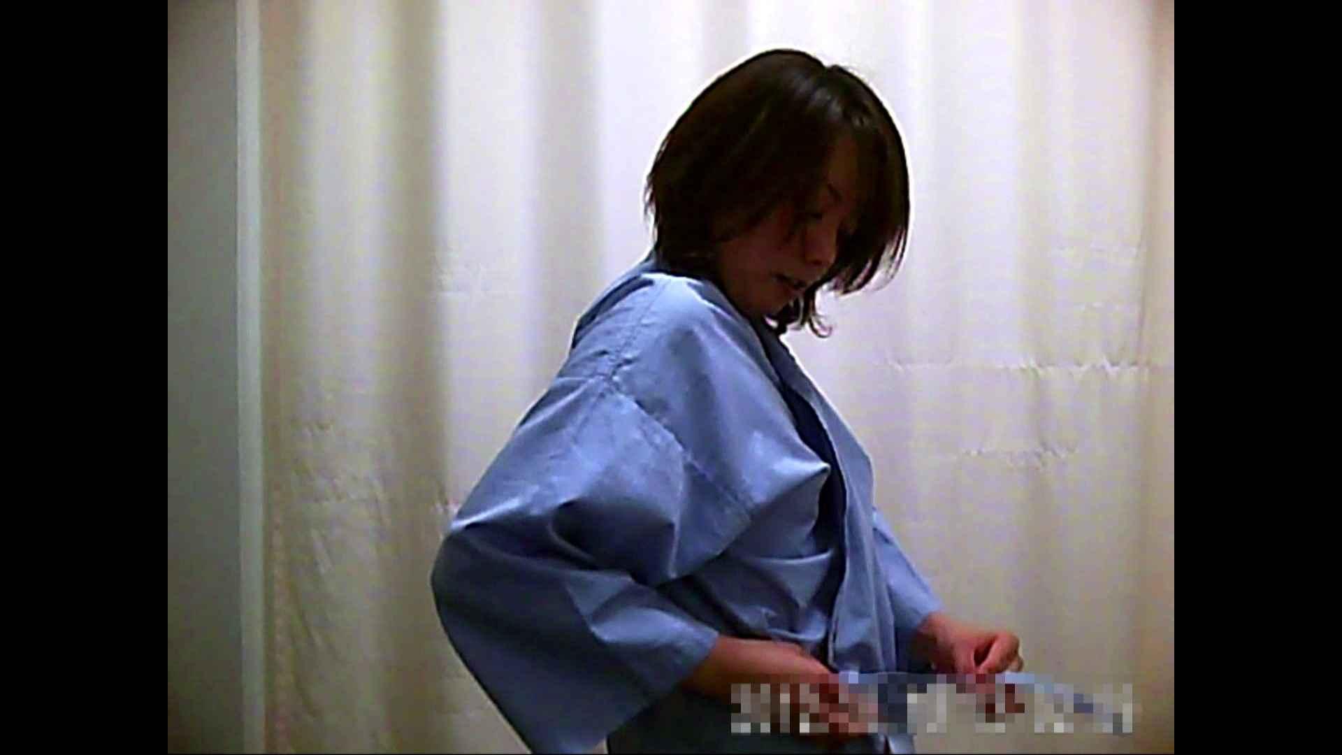 病院おもいっきり着替え! vol.237 乳首 覗きワレメ動画紹介 60pic 3