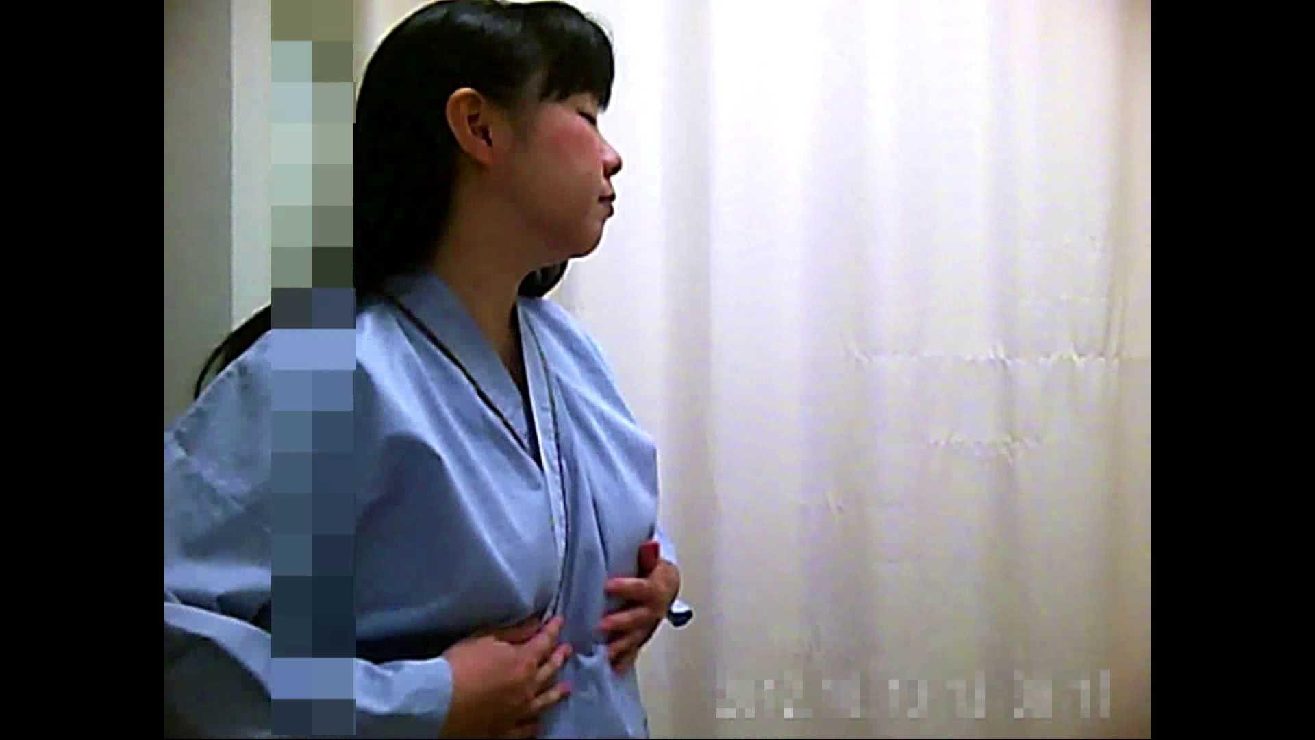 病院おもいっきり着替え! vol.237 おっぱい特集  60pic 28