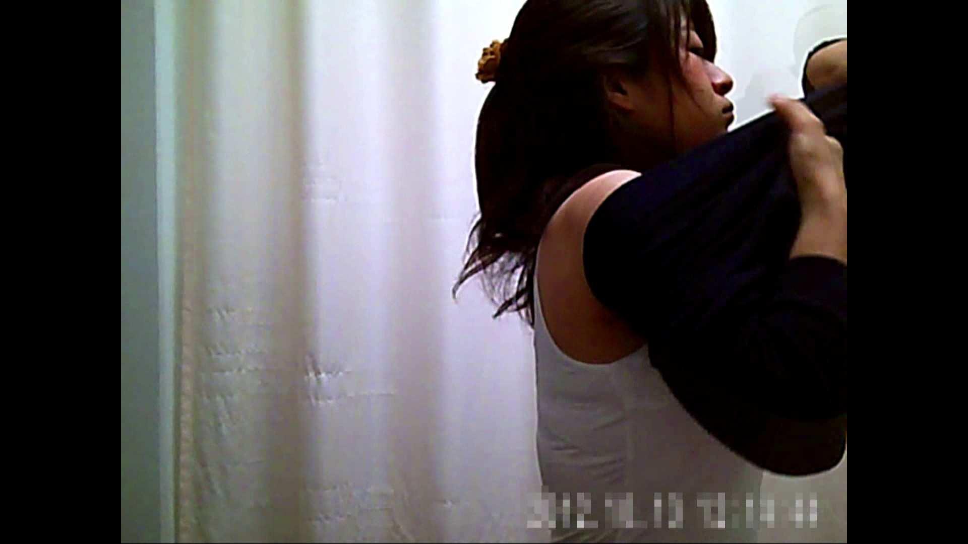 病院おもいっきり着替え! vol.237 巨乳 アダルト動画キャプチャ 60pic 39