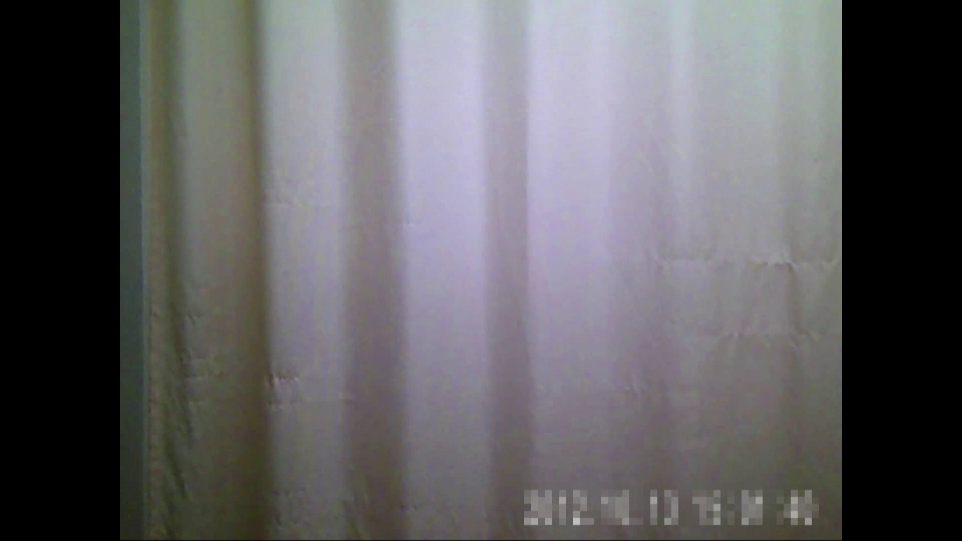 病院おもいっきり着替え! vol.237 着替え 盗撮オメコ無修正動画無料 60pic 47