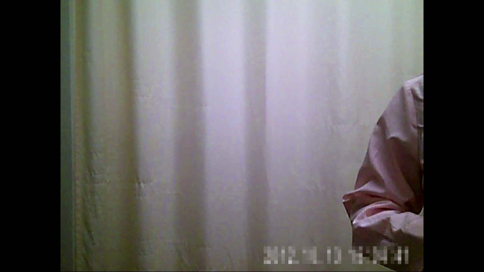 病院おもいっきり着替え! vol.237 巨乳 アダルト動画キャプチャ 60pic 60