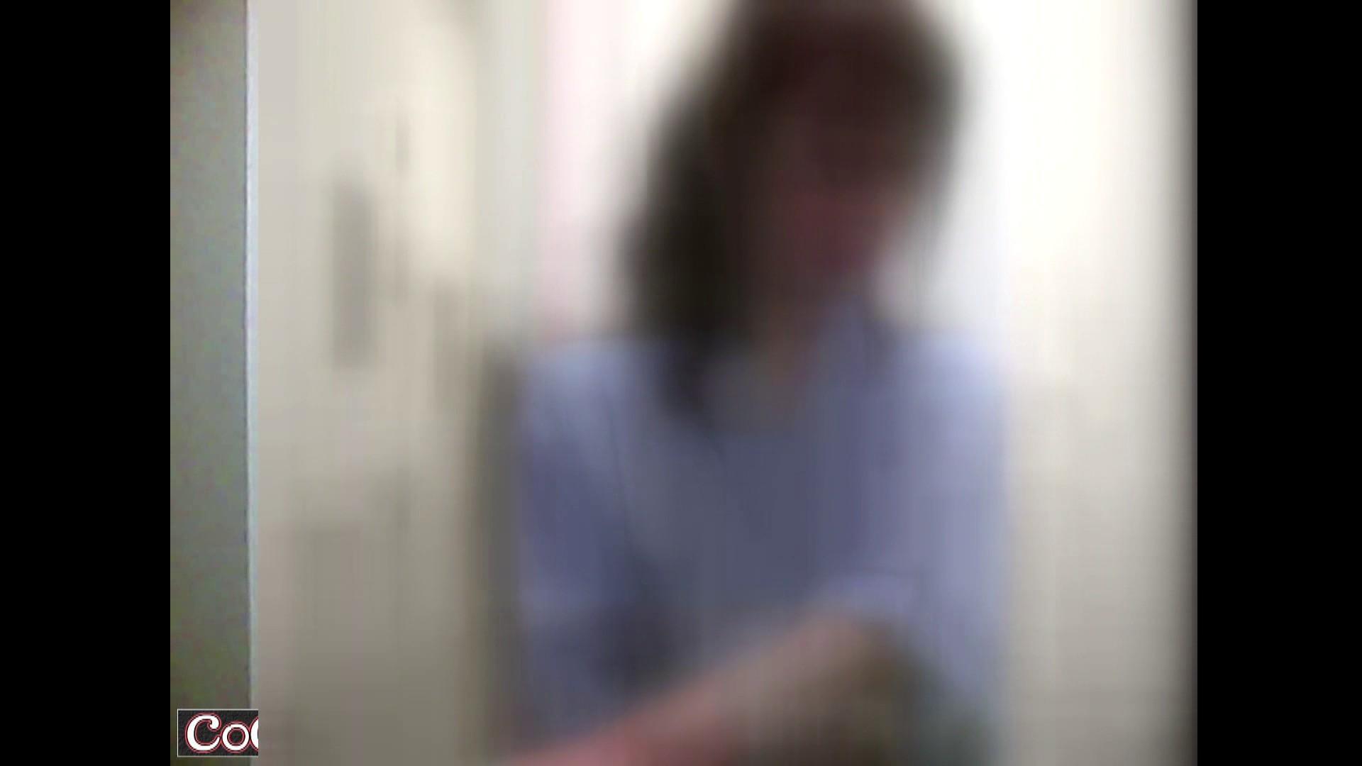 病院おもいっきり着替え! vol.23 貧乳 SEX無修正画像 51pic 20