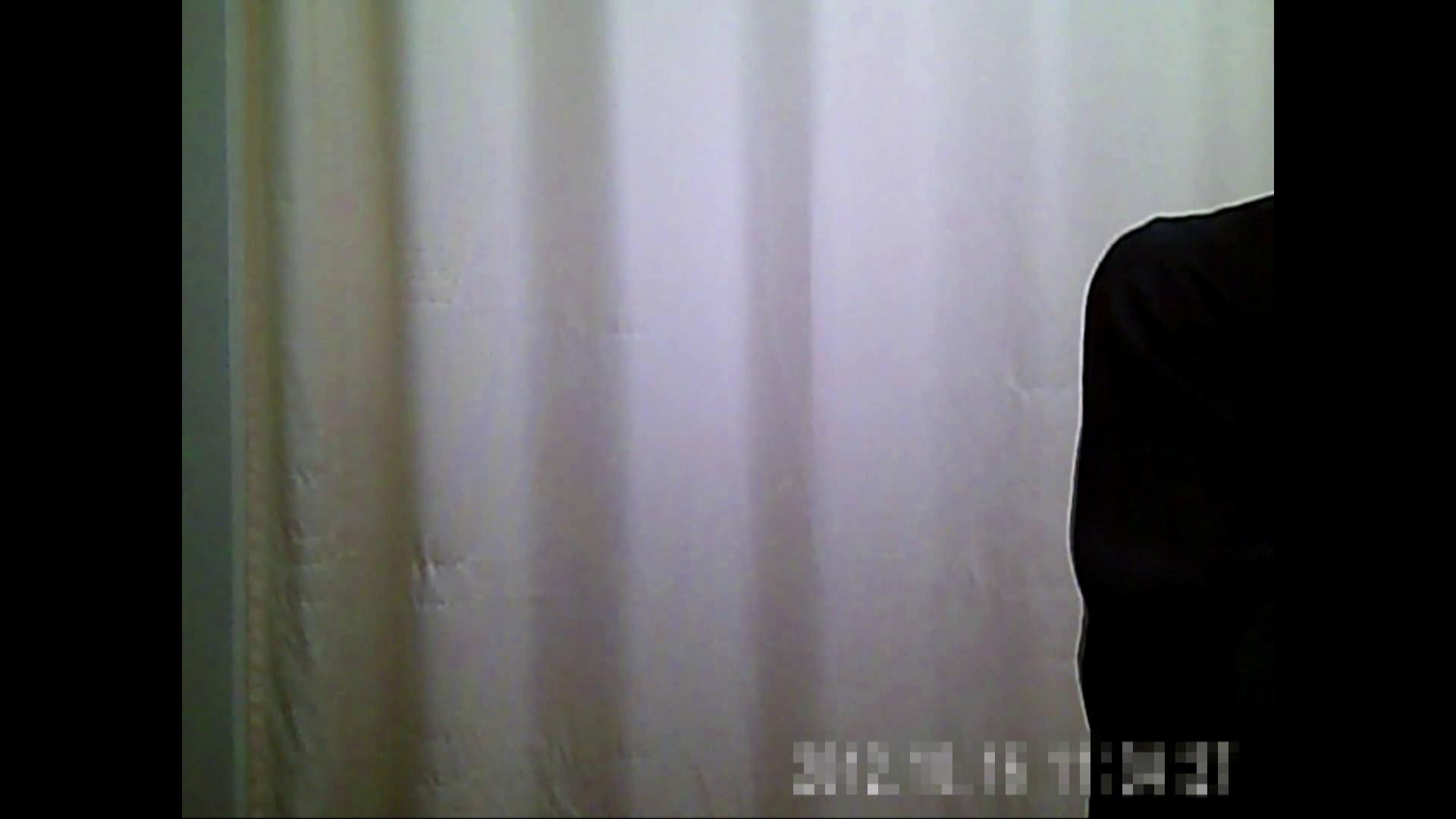病院おもいっきり着替え! vol.240 着替え 隠し撮りオマンコ動画紹介 40pic 26