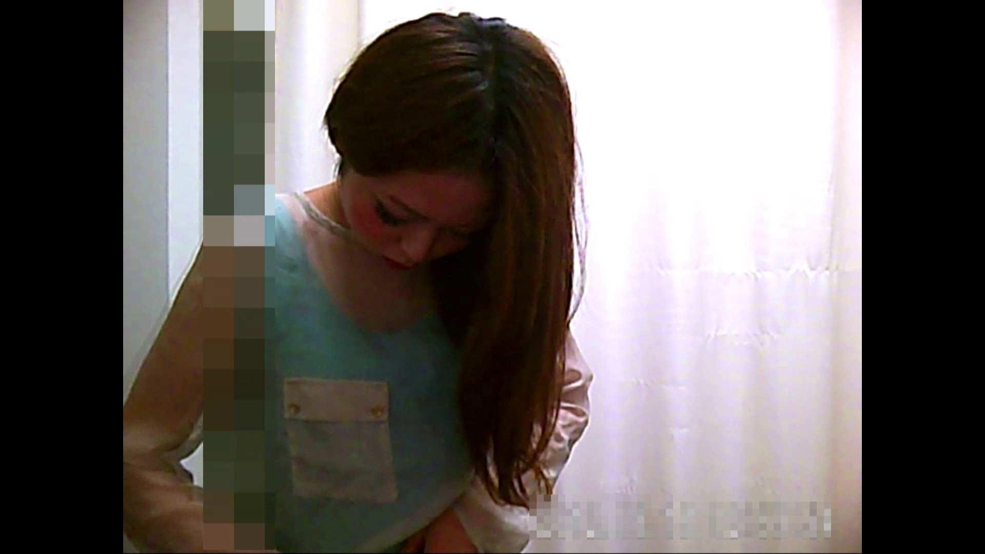 病院おもいっきり着替え! vol.243 貧乳 ワレメ無修正動画無料 21pic 6