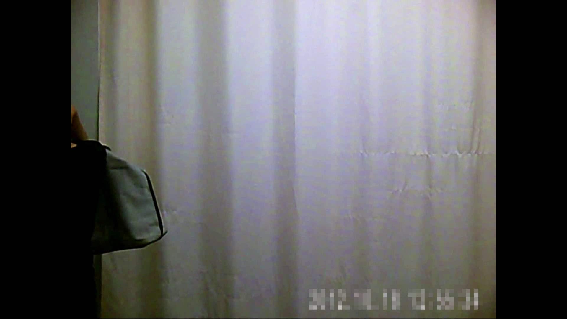 病院おもいっきり着替え! vol.243 巨乳 ワレメ無修正動画無料 21pic 19