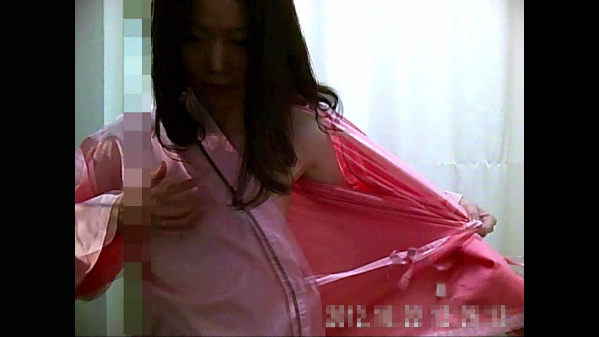 病院おもいっきり着替え! vol.246 巨乳 オメコ動画キャプチャ 92pic 5