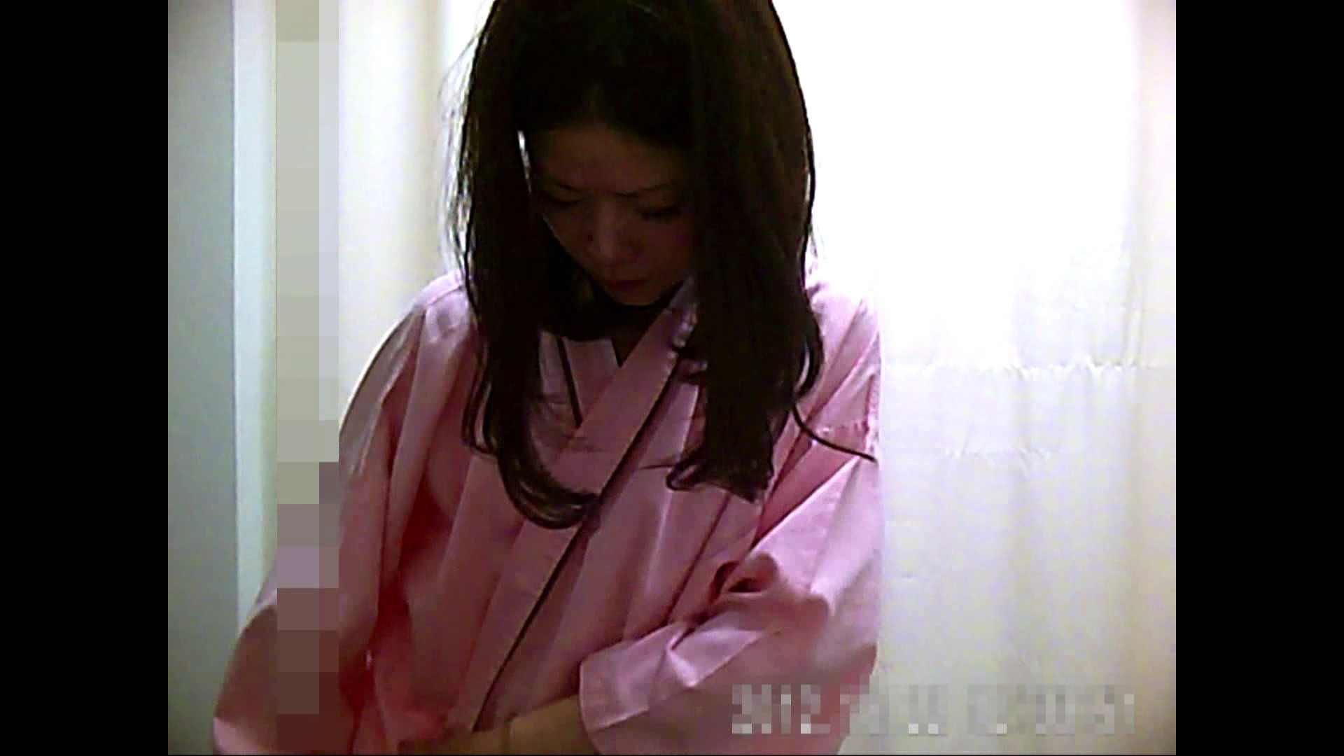 病院おもいっきり着替え! vol.246 巨乳 オメコ動画キャプチャ 92pic 40