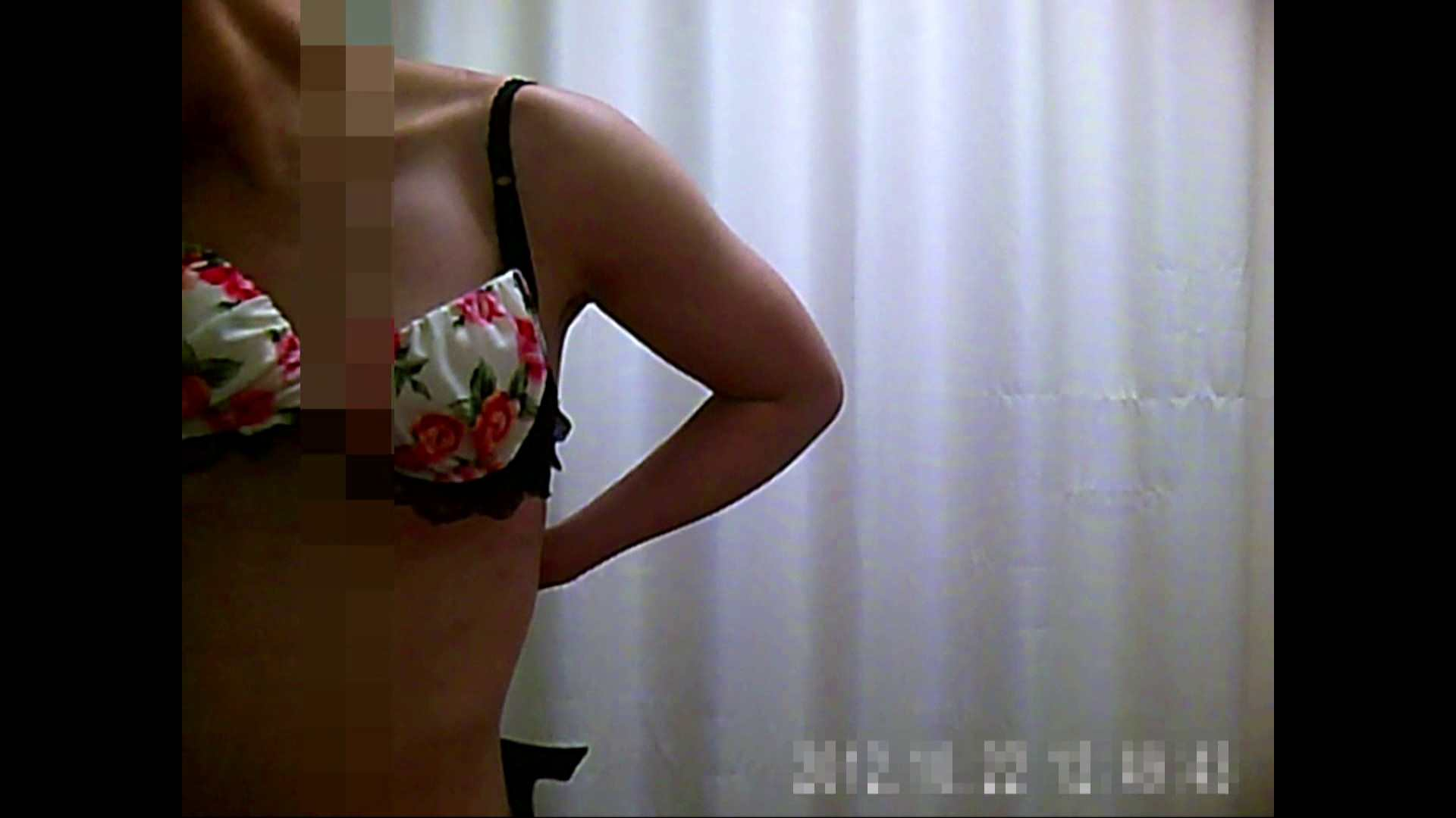 病院おもいっきり着替え! vol.246 乳首 盗撮動画紹介 92pic 74