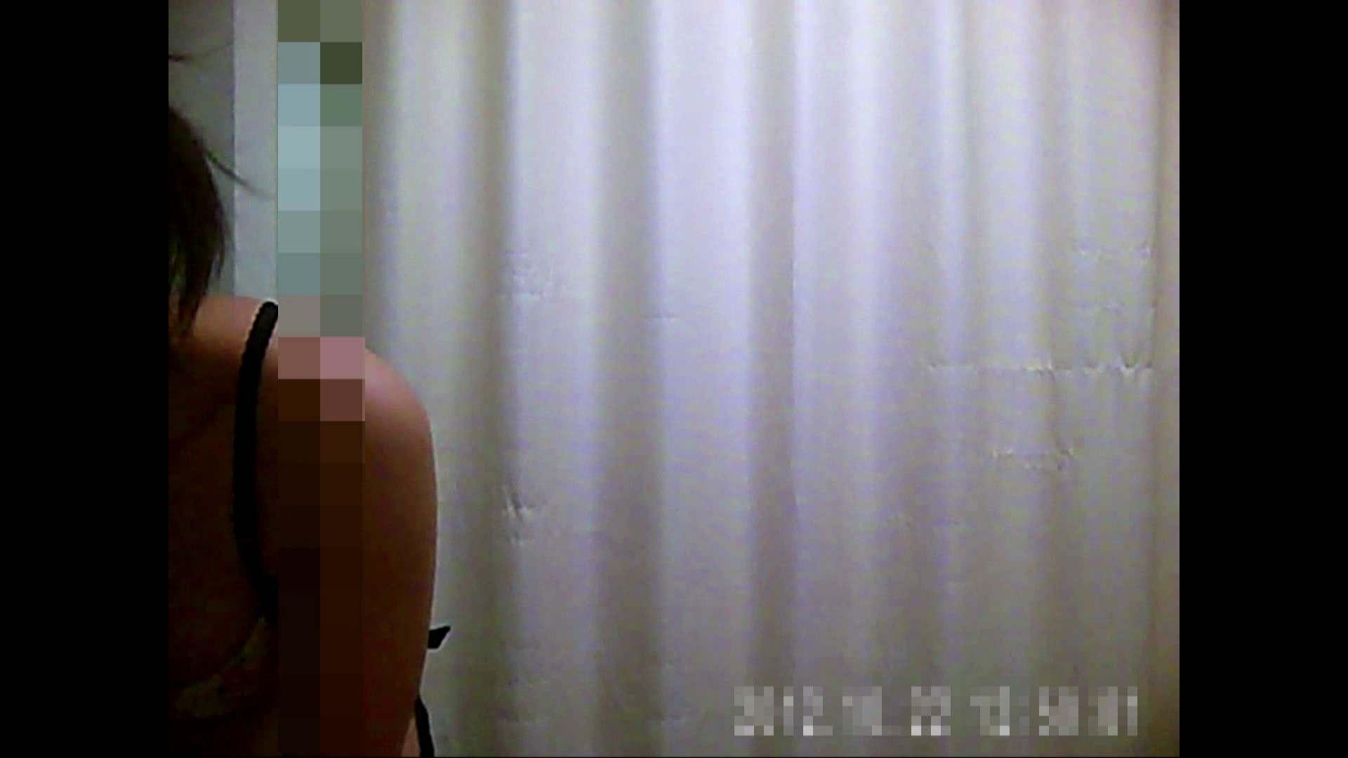 病院おもいっきり着替え! vol.246 巨乳 オメコ動画キャプチャ 92pic 75